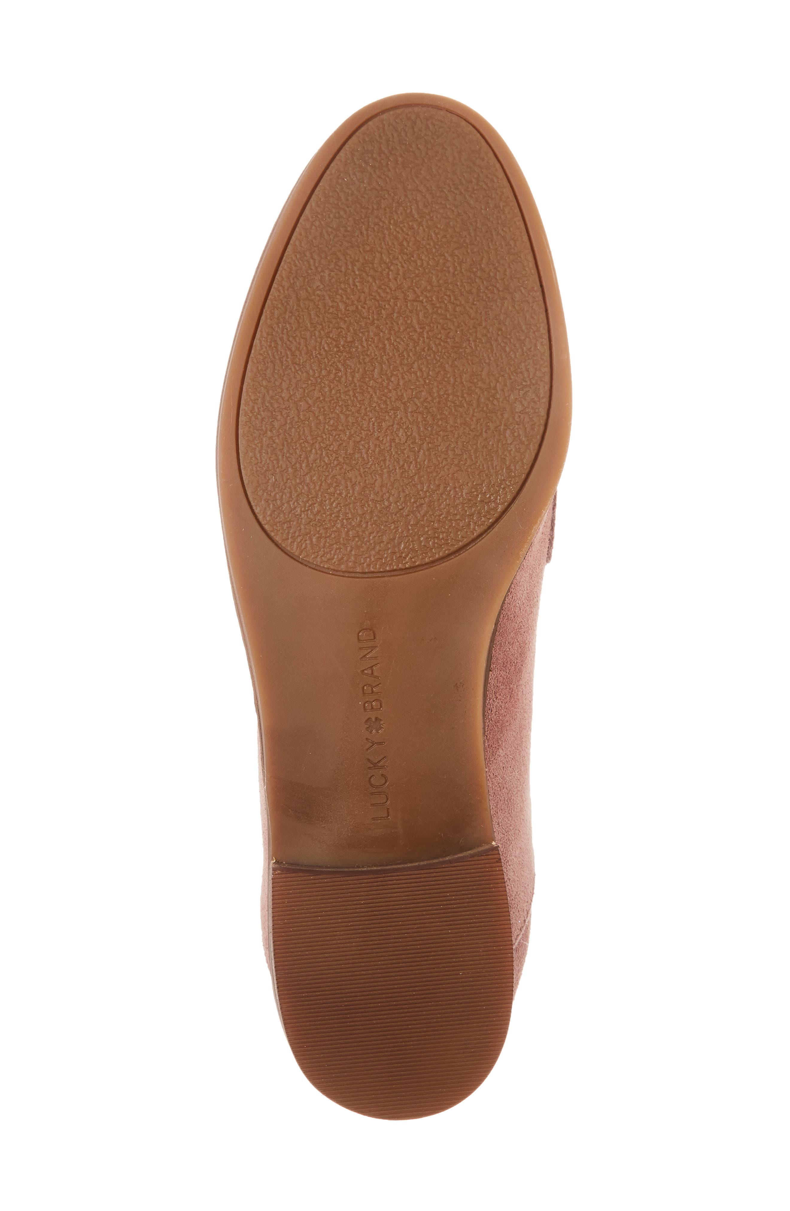 Chennie Loafer,                             Alternate thumbnail 24, color,