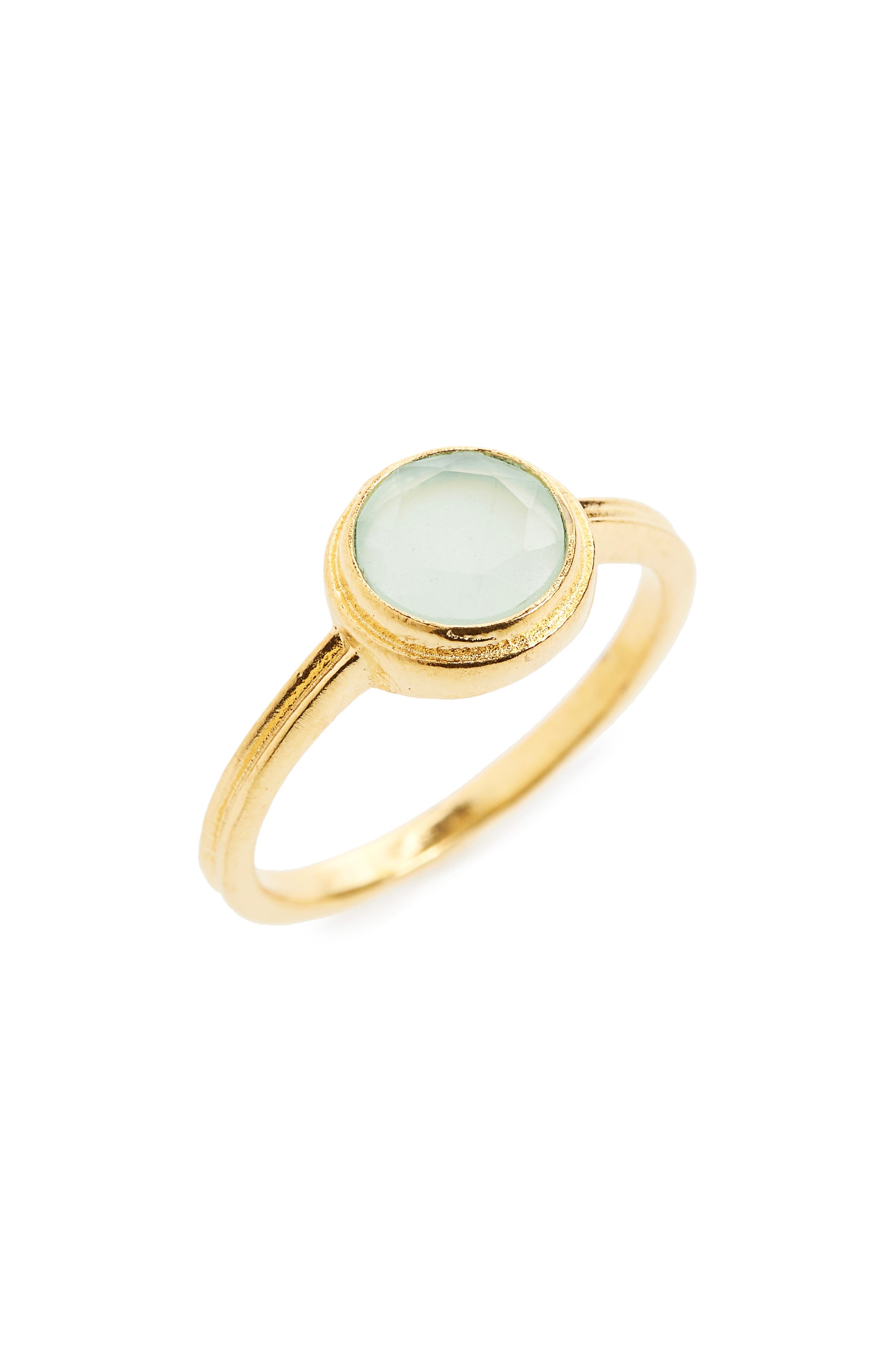 Buttercup Ring,                         Main,                         color, 440