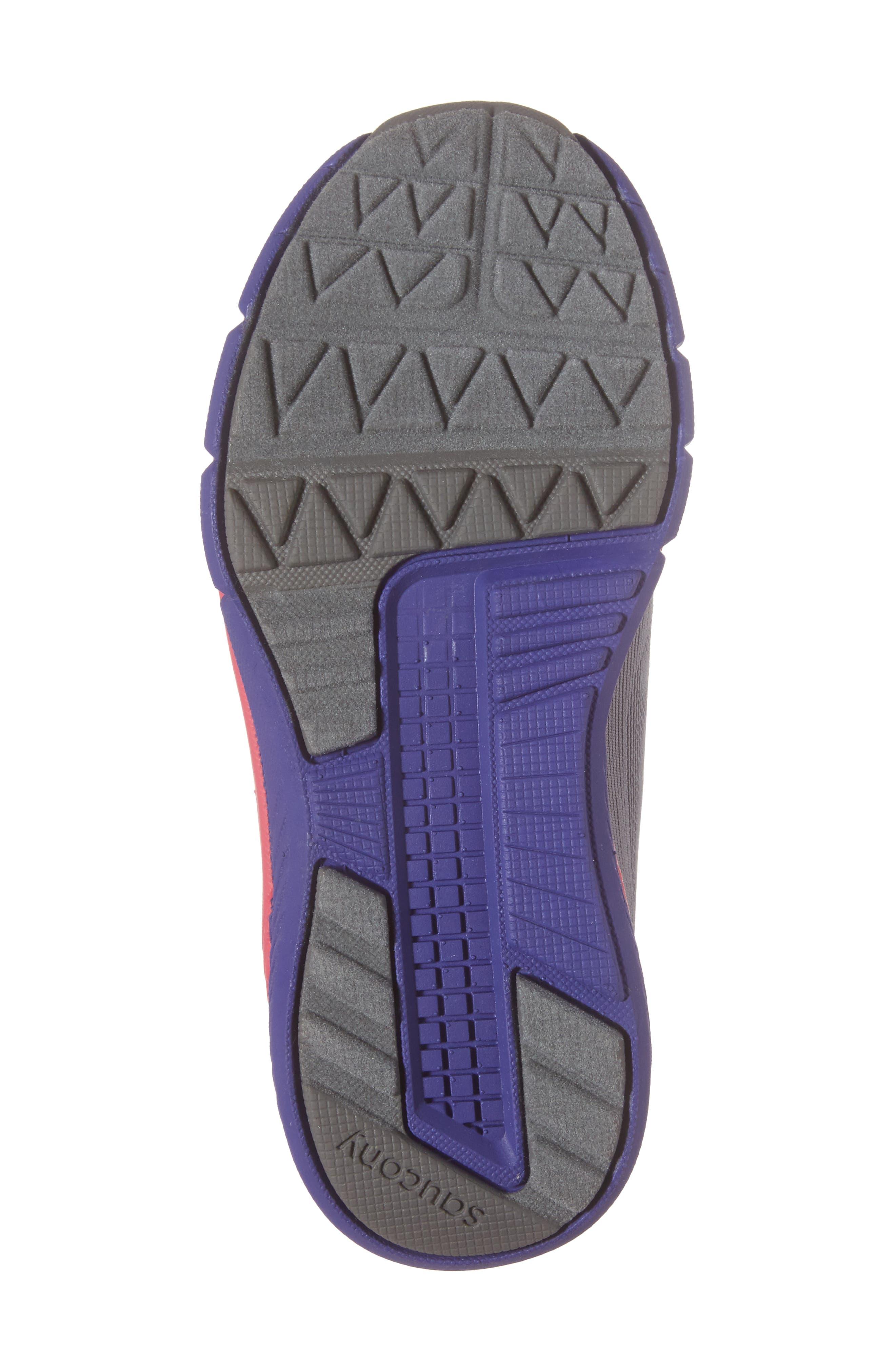 Ideal Sneaker,                             Alternate thumbnail 11, color,