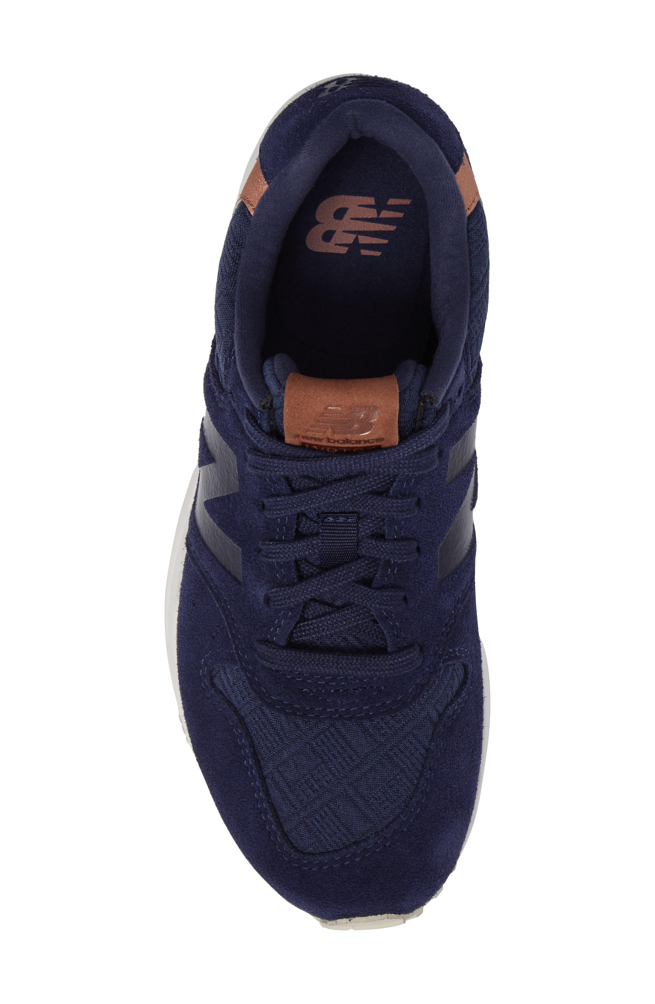 96 Mash-Up Sneaker,                             Alternate thumbnail 30, color,