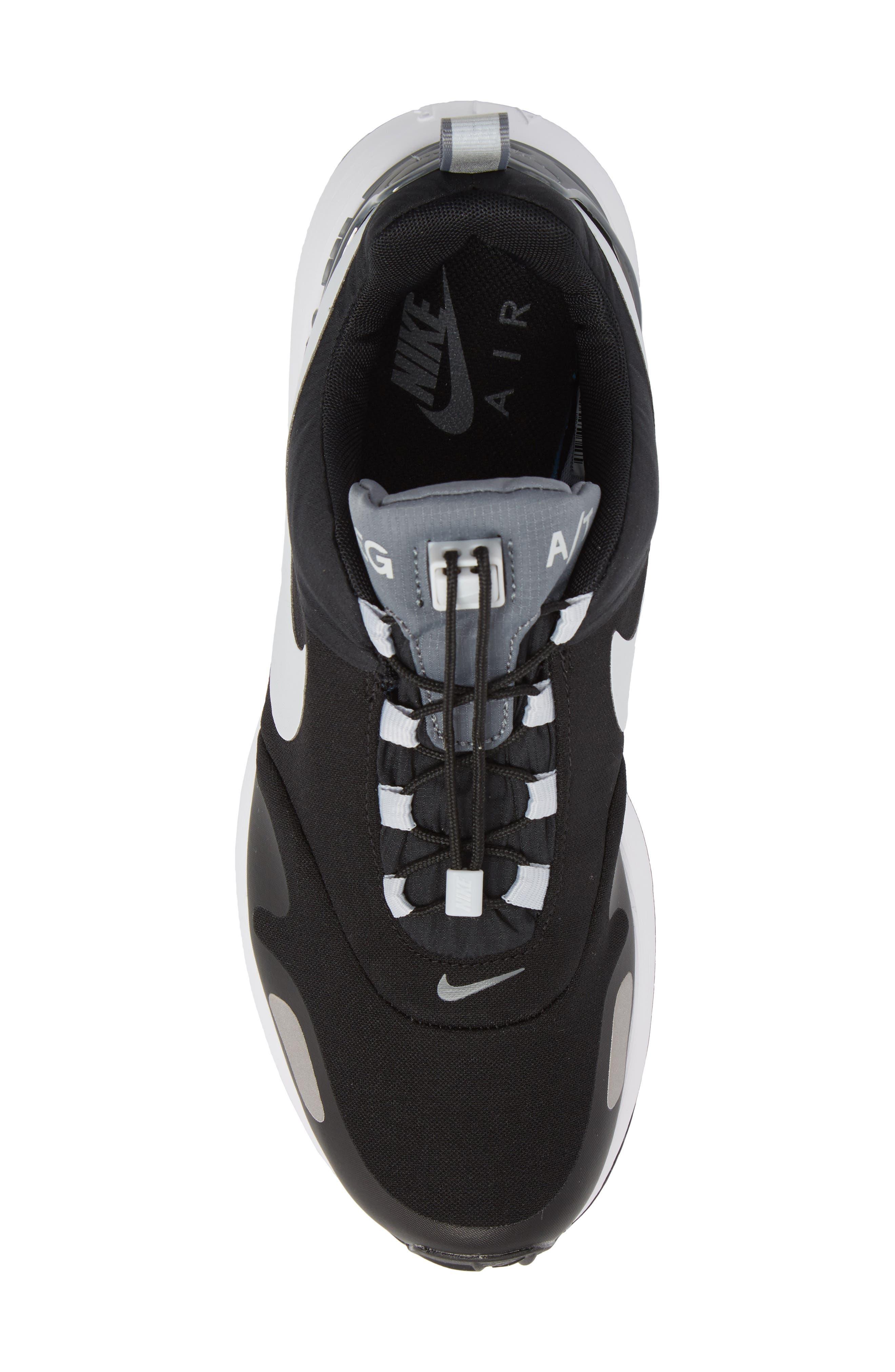 Air Pegasus A/T Sneaker,                             Alternate thumbnail 5, color,                             020
