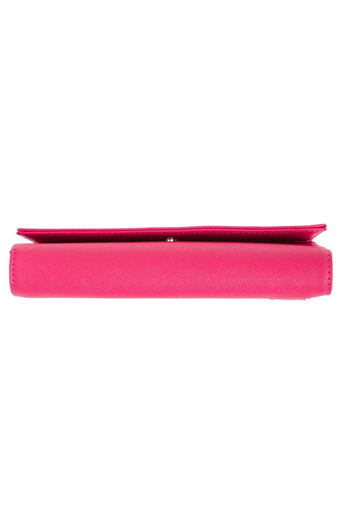leather iPhone 7/8 & 7/8 Plus case,                             Alternate thumbnail 56, color,