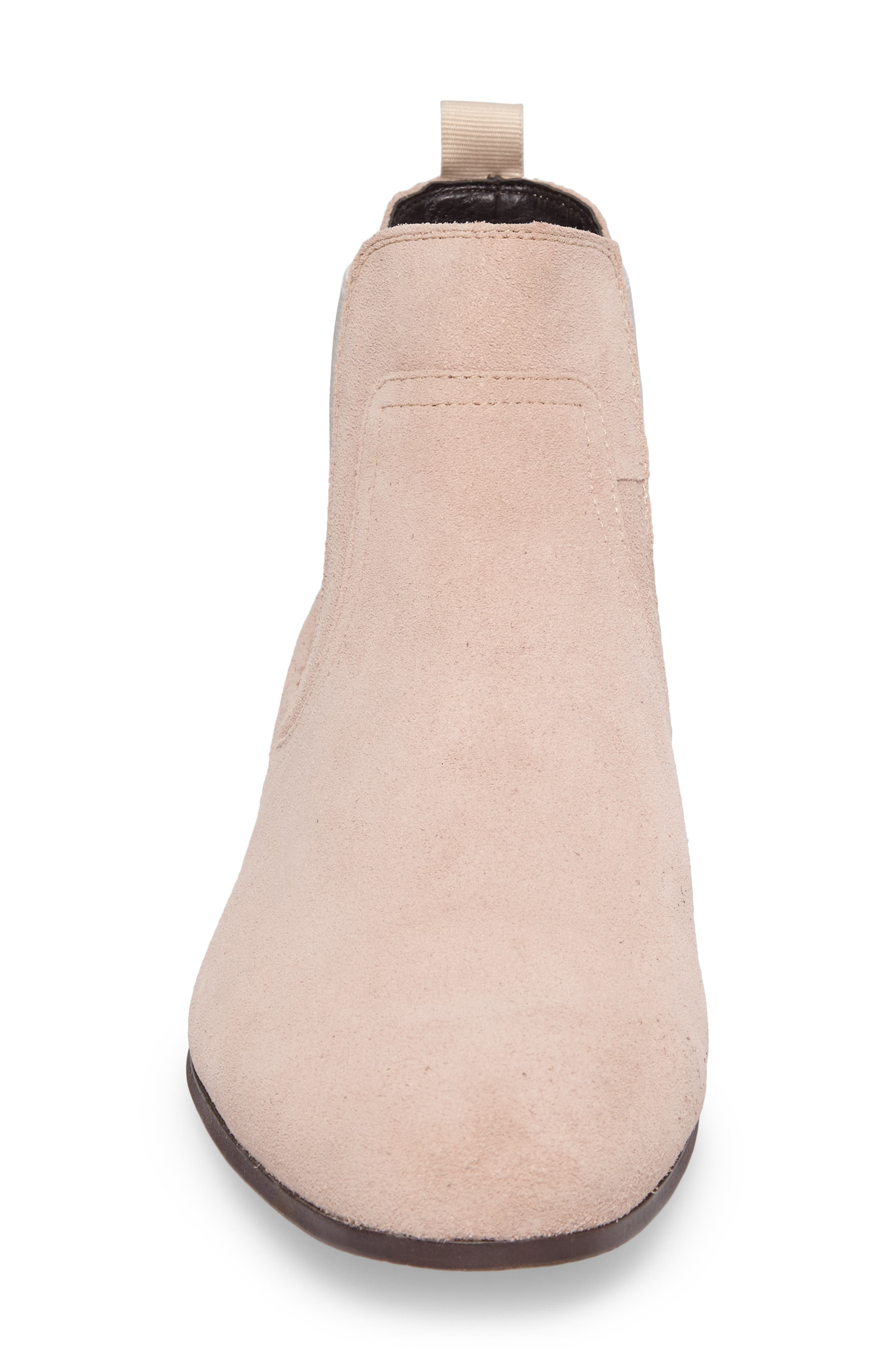 Brysen Chelsea Boot,                             Alternate thumbnail 51, color,