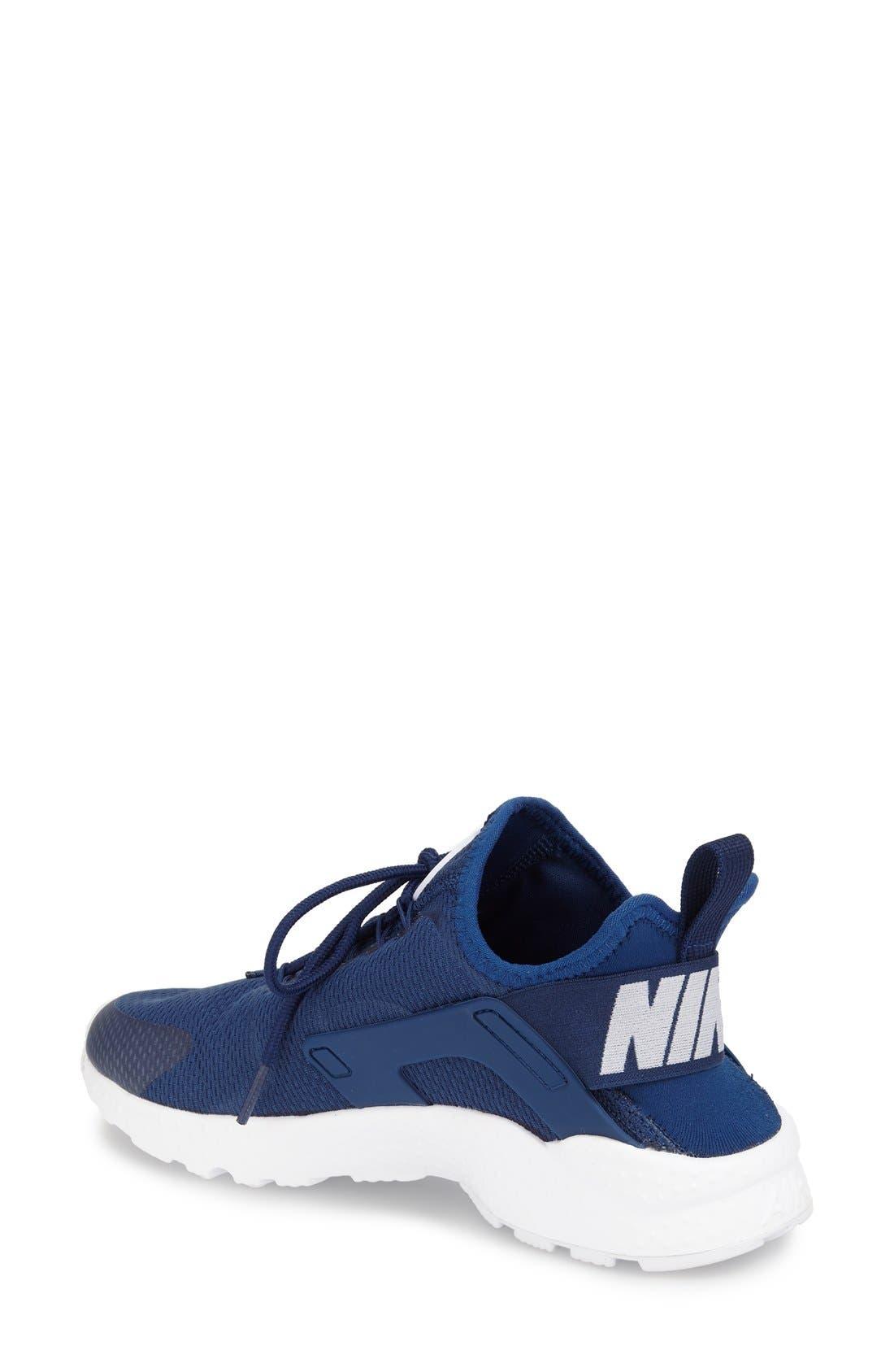 Air Huarache Sneaker,                             Alternate thumbnail 69, color,