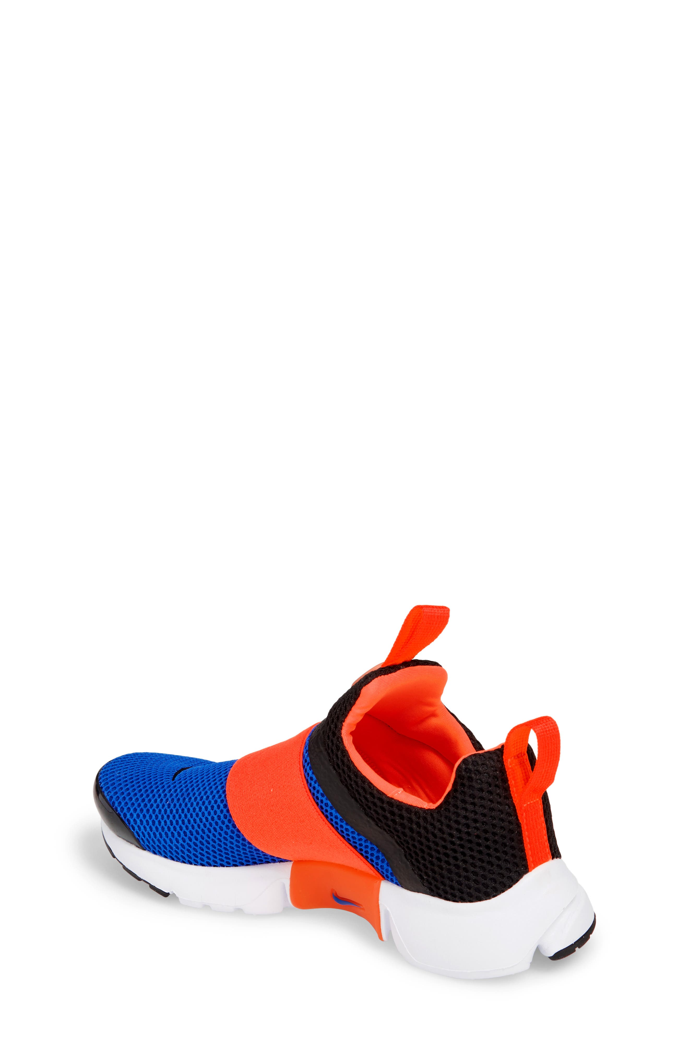 Presto Extreme Sneaker,                             Alternate thumbnail 2, color,                             004