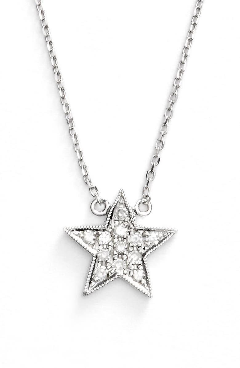 Dana Rebecca Designs 'Julianne Himiko' Diamond Star ...
