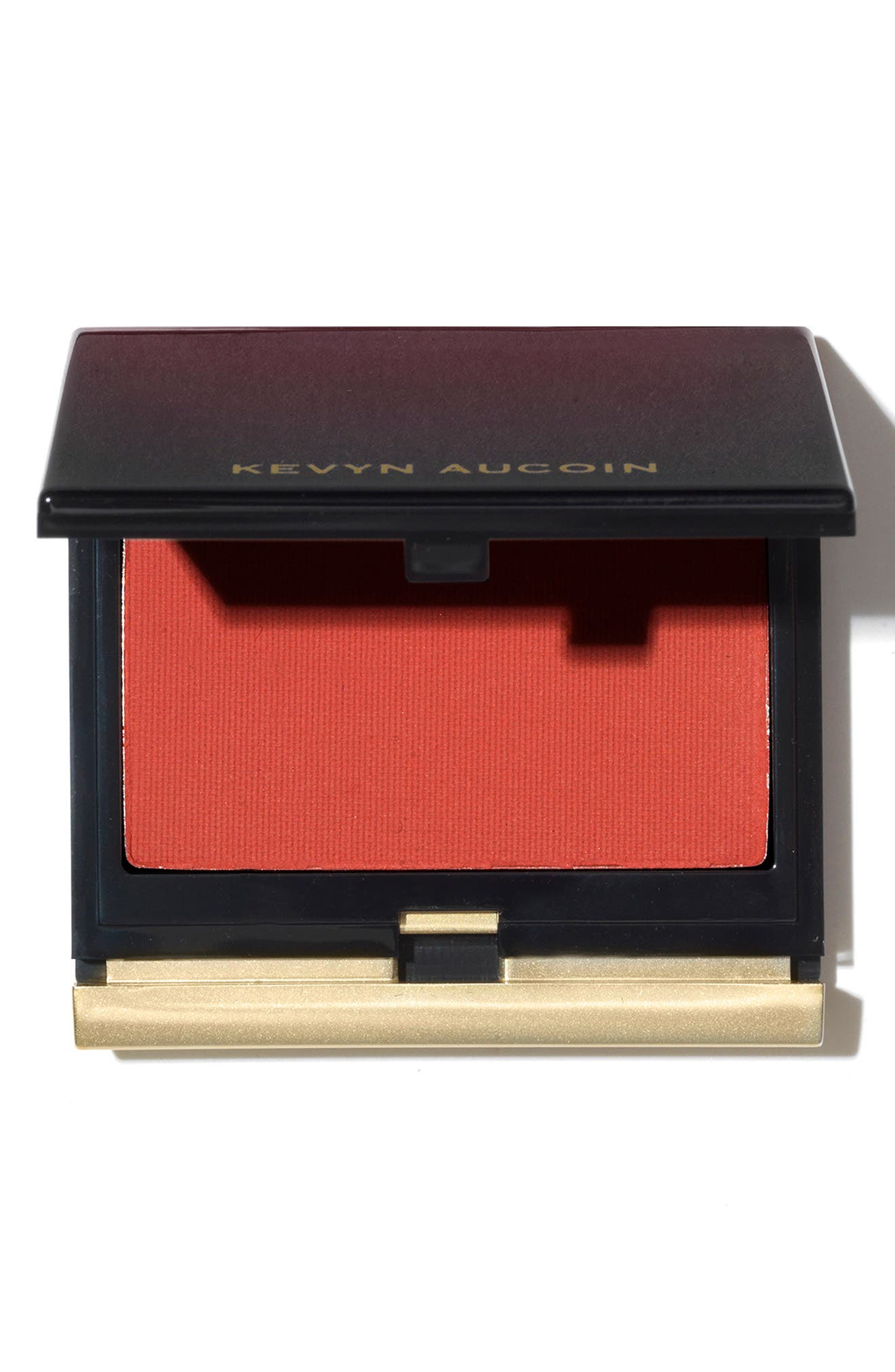SPACE.NK.apothecary Kevyn Aucoin Beauty Pure Powder Glow,                             Alternate thumbnail 2, color,                             FIRA