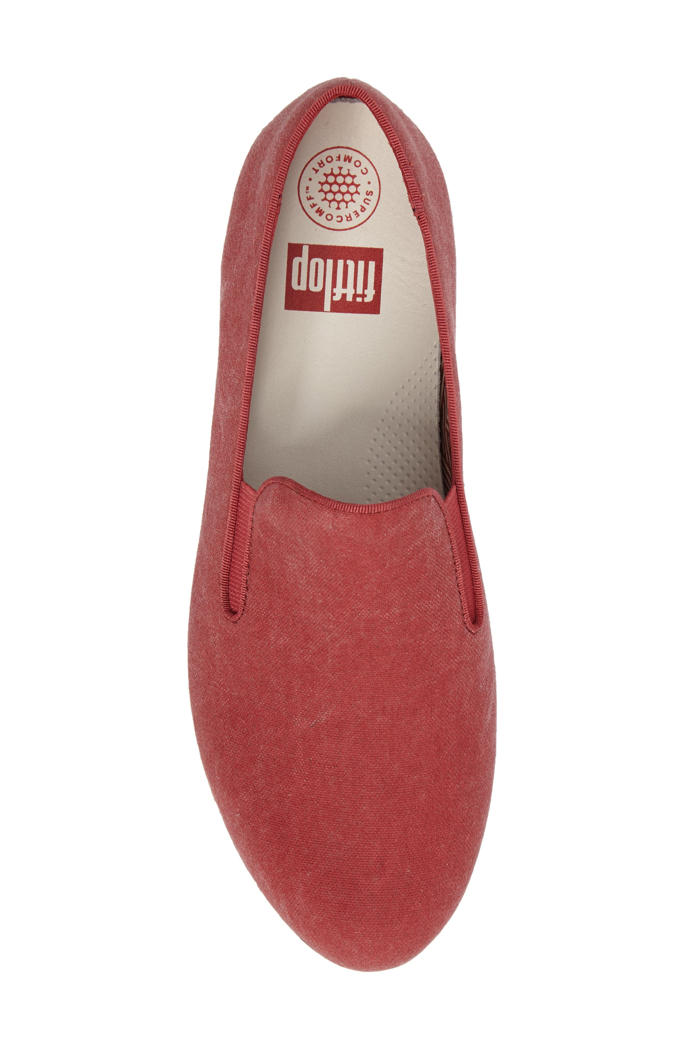 Superskate Slip-On Sneaker,                             Alternate thumbnail 87, color,