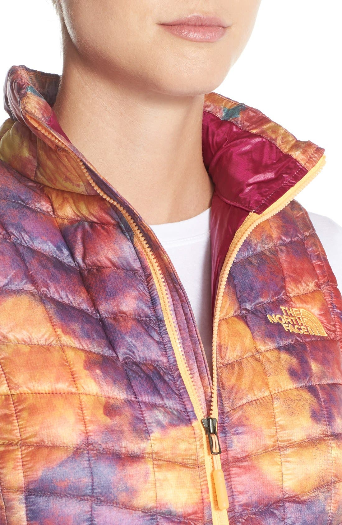 ThermoBall PrimaLoft<sup>®</sup> Vest,                             Alternate thumbnail 29, color,