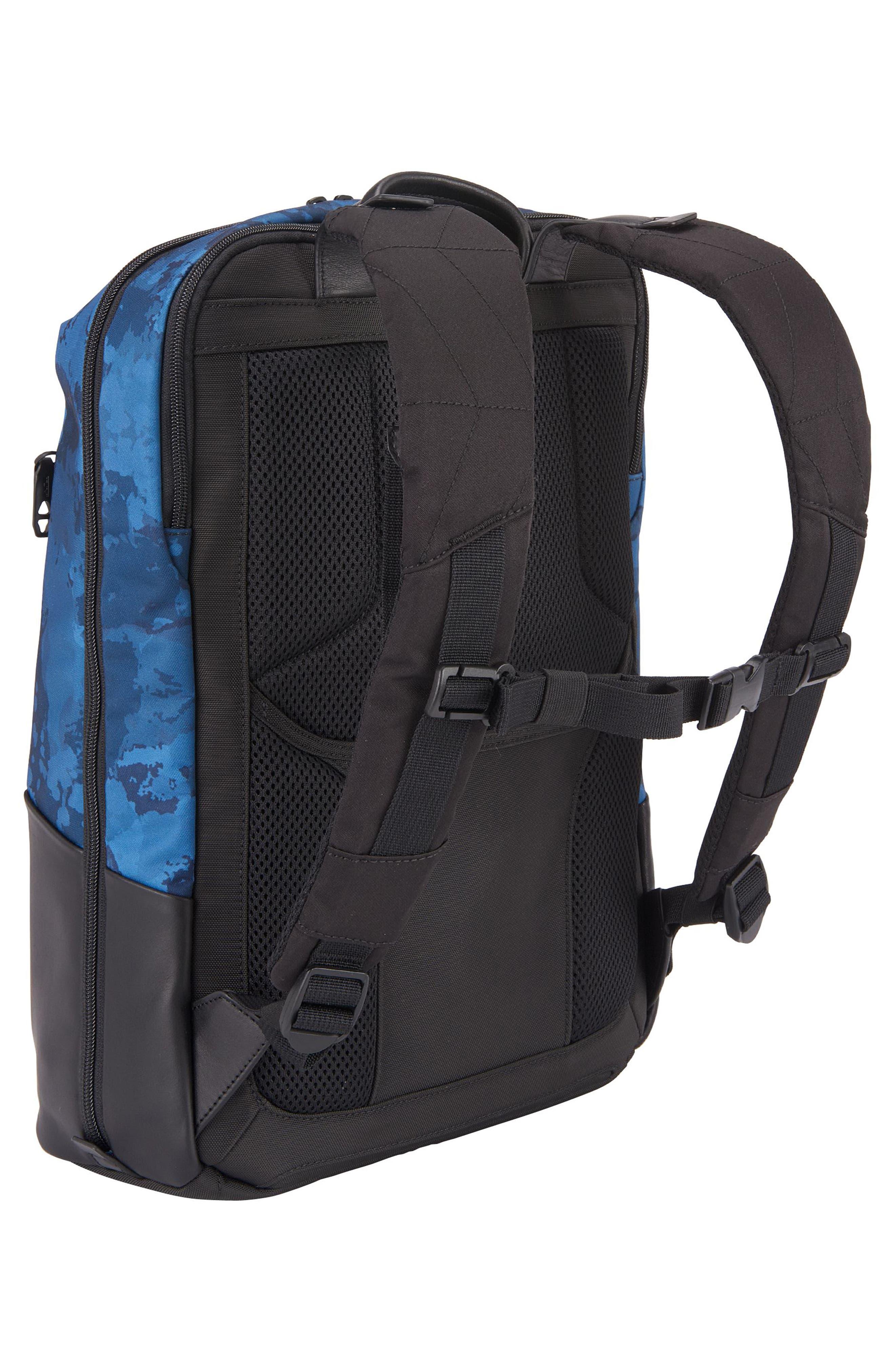 Tahoe - Butler Backpack,                             Alternate thumbnail 2, color,                             430