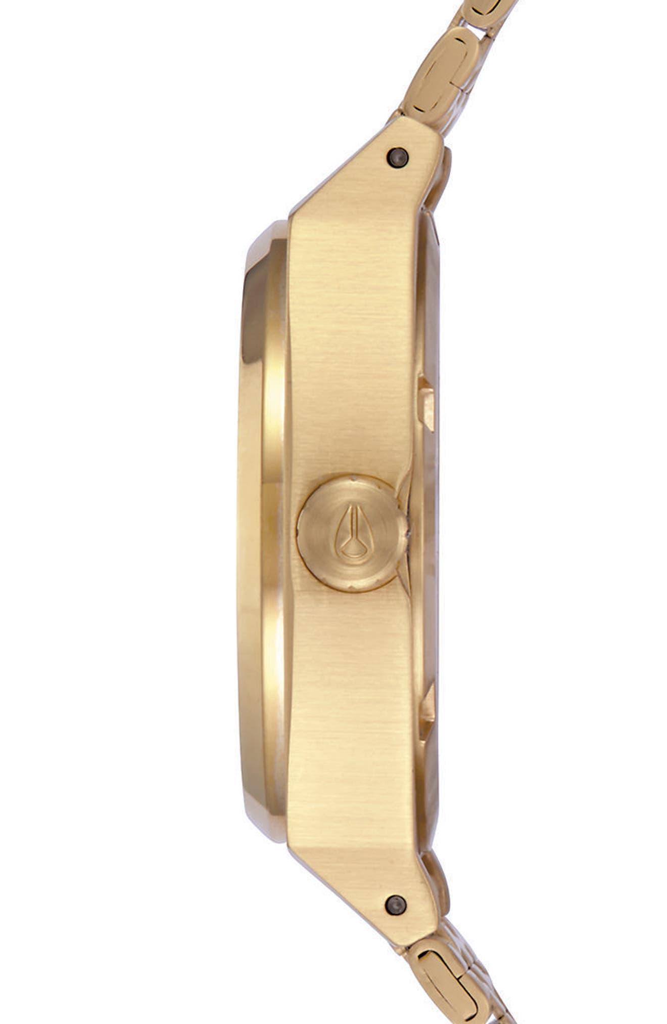 Time Teller Bracelet Watch, 31mm,                             Alternate thumbnail 28, color,