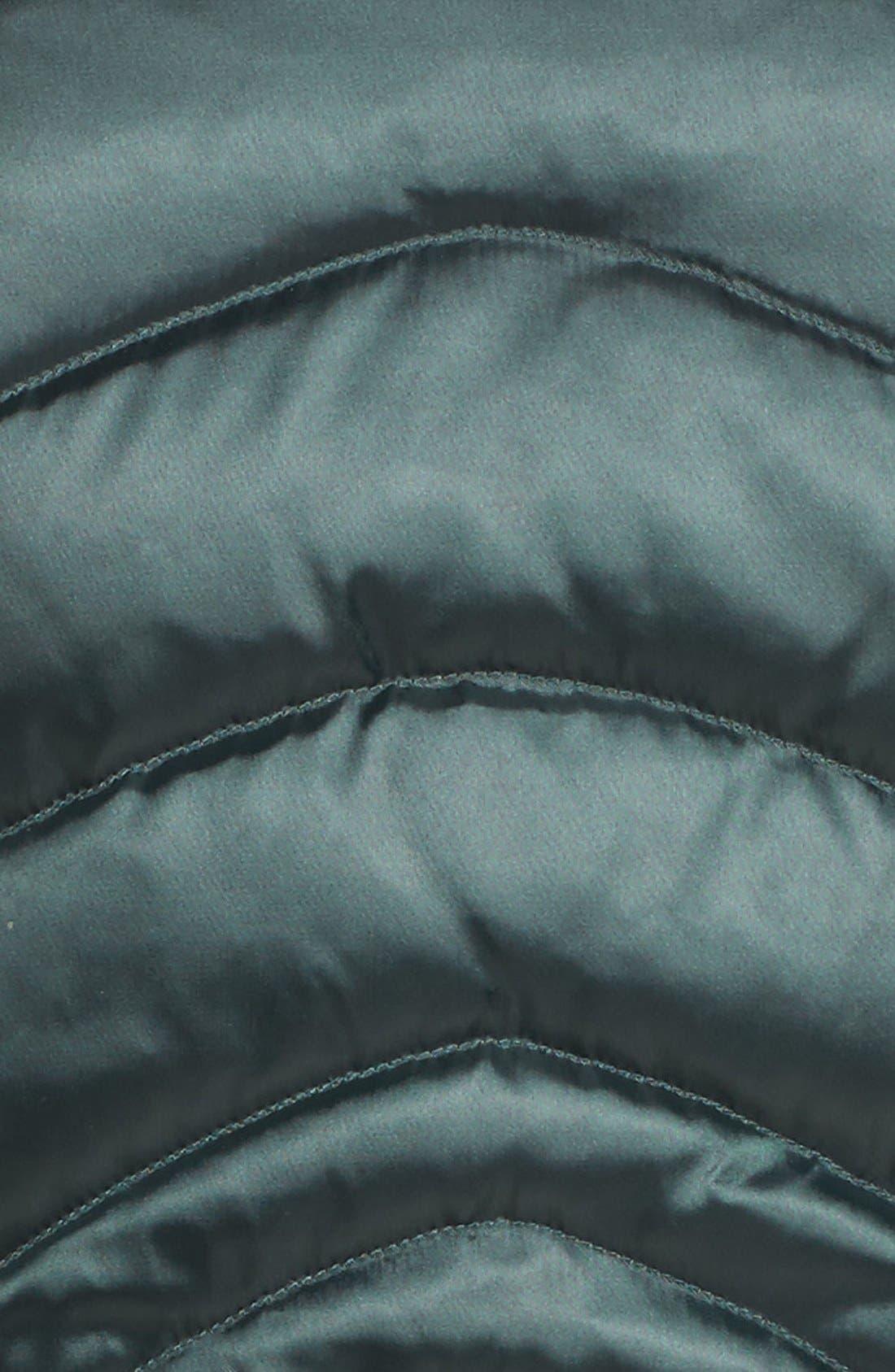 'Aconcagua' Jacket,                             Alternate thumbnail 43, color,