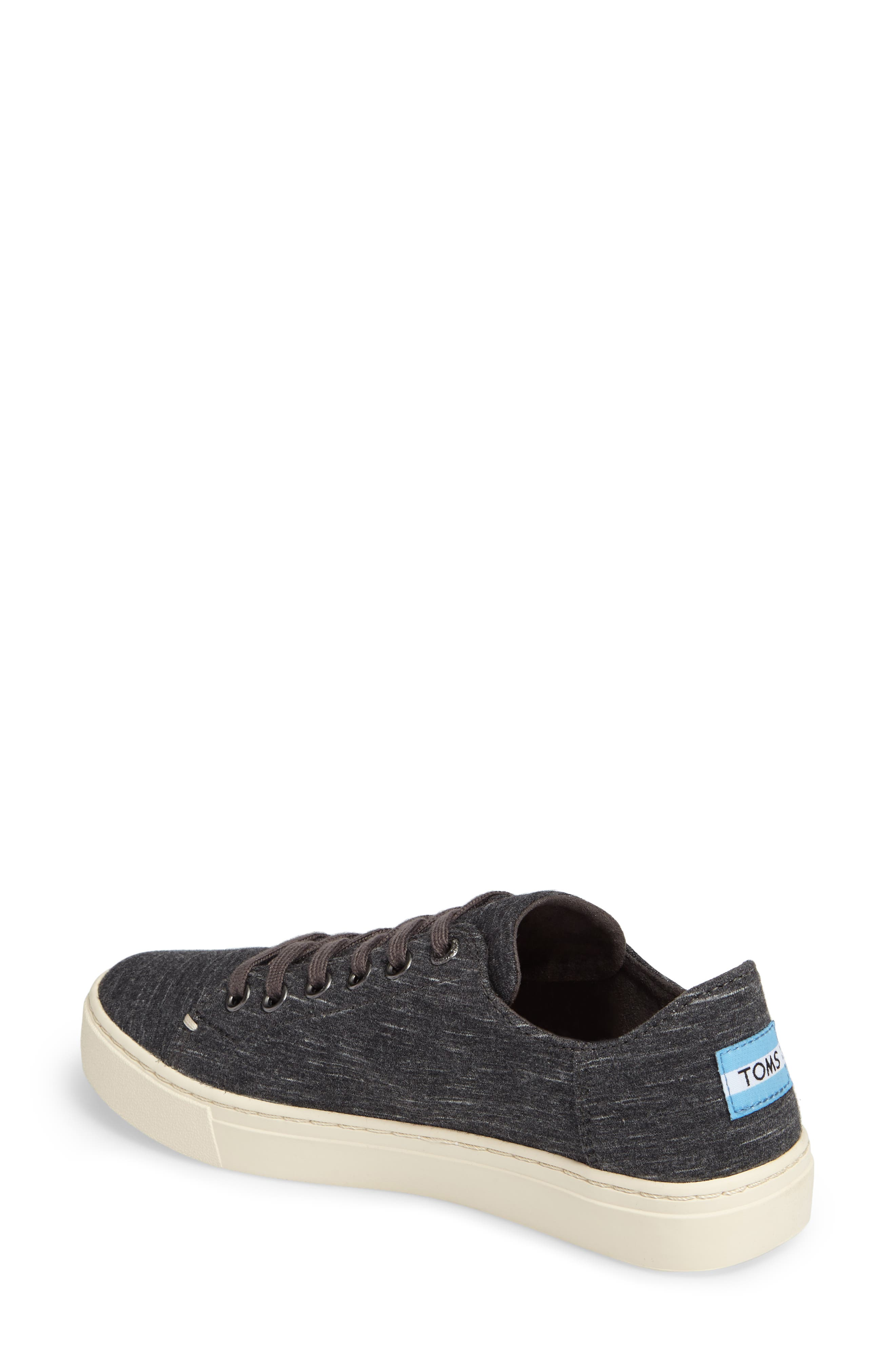 Lenox Sneaker,                             Alternate thumbnail 18, color,