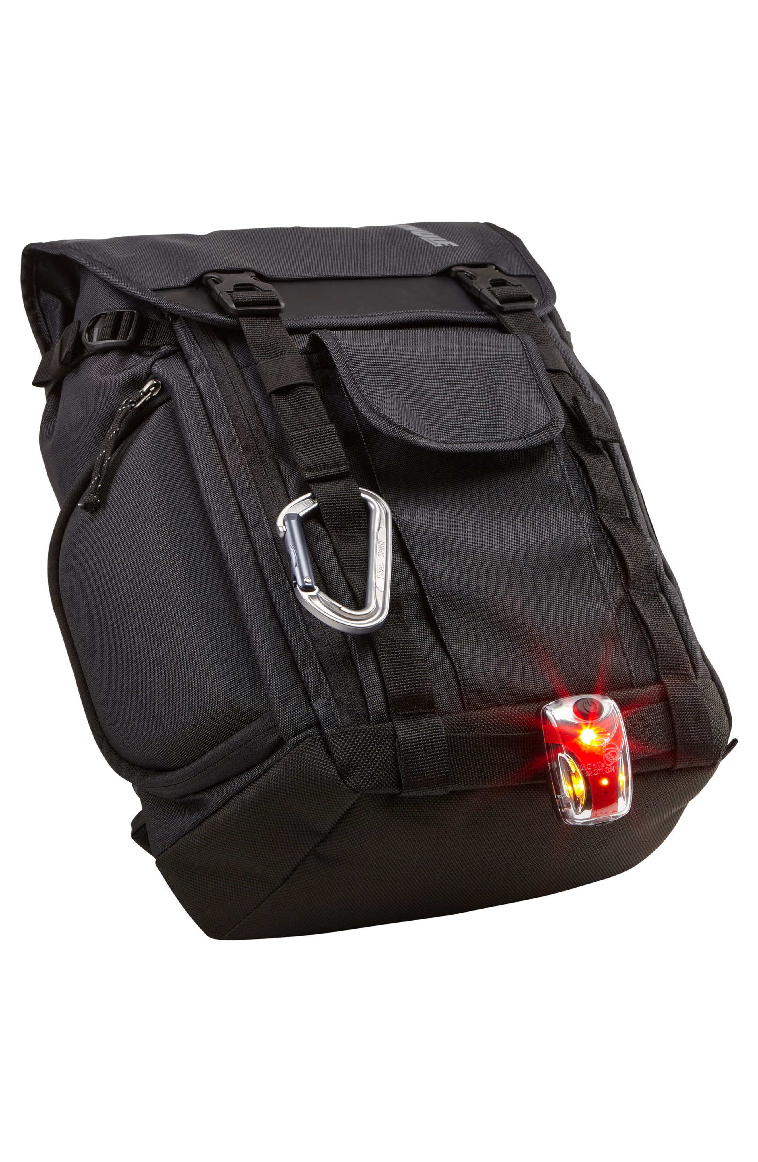 Subterra 34-Liter Backpack,                             Alternate thumbnail 8, color,                             021