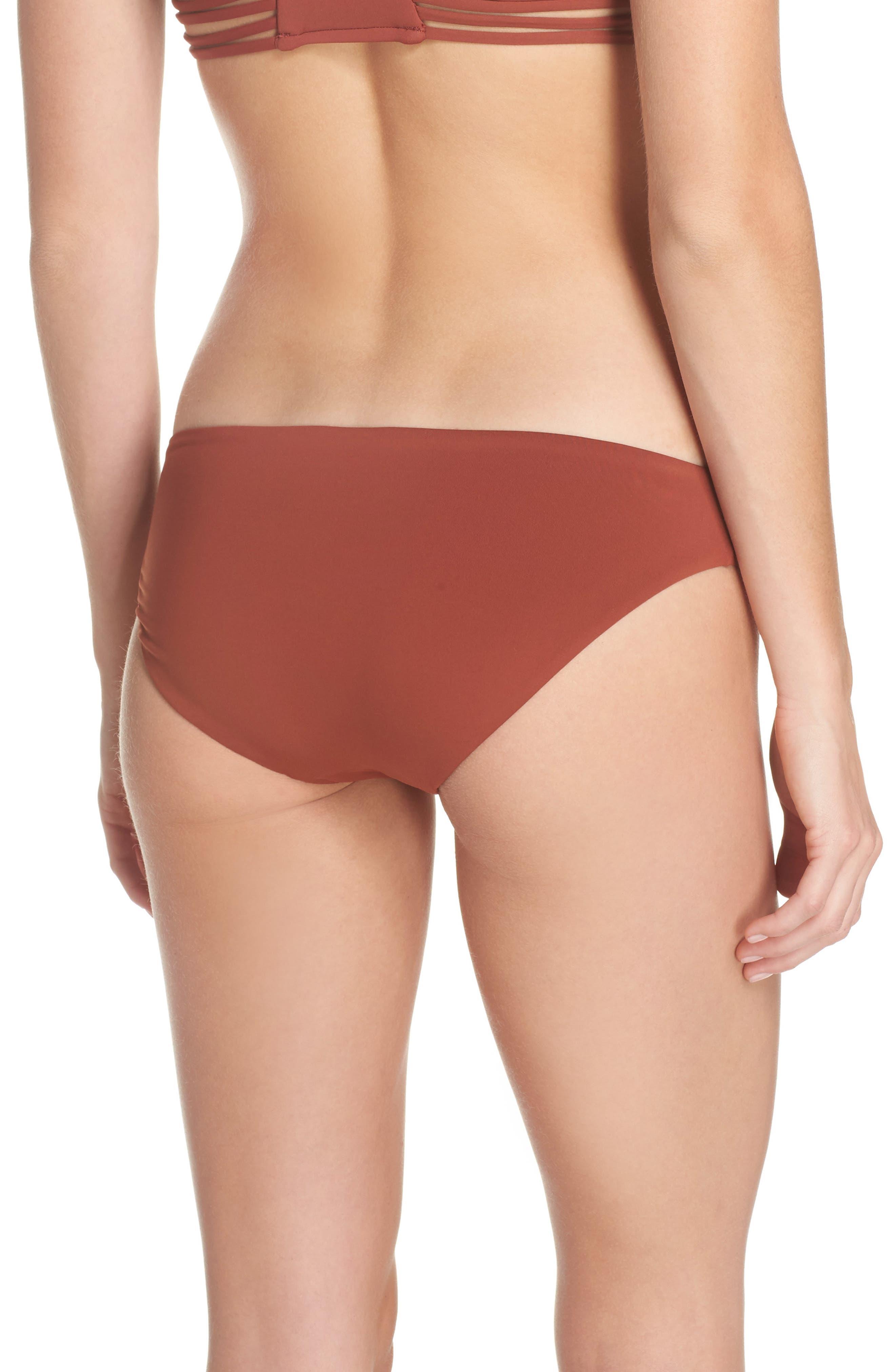 Active Bikini Bottoms,                             Alternate thumbnail 5, color,