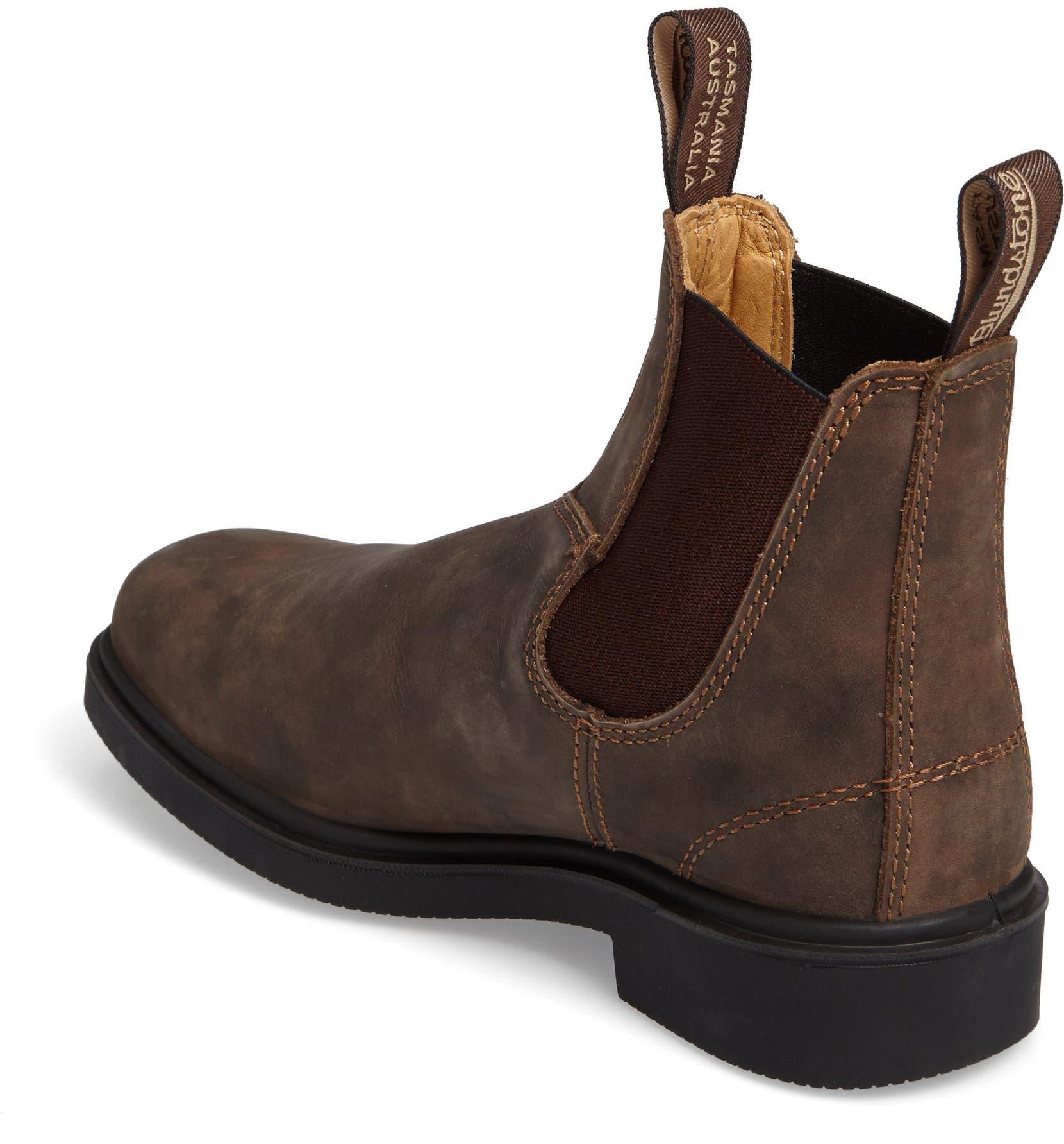 Boots Australia Tasmania - Image Of Boots Imagenea.co a0541c13610ba