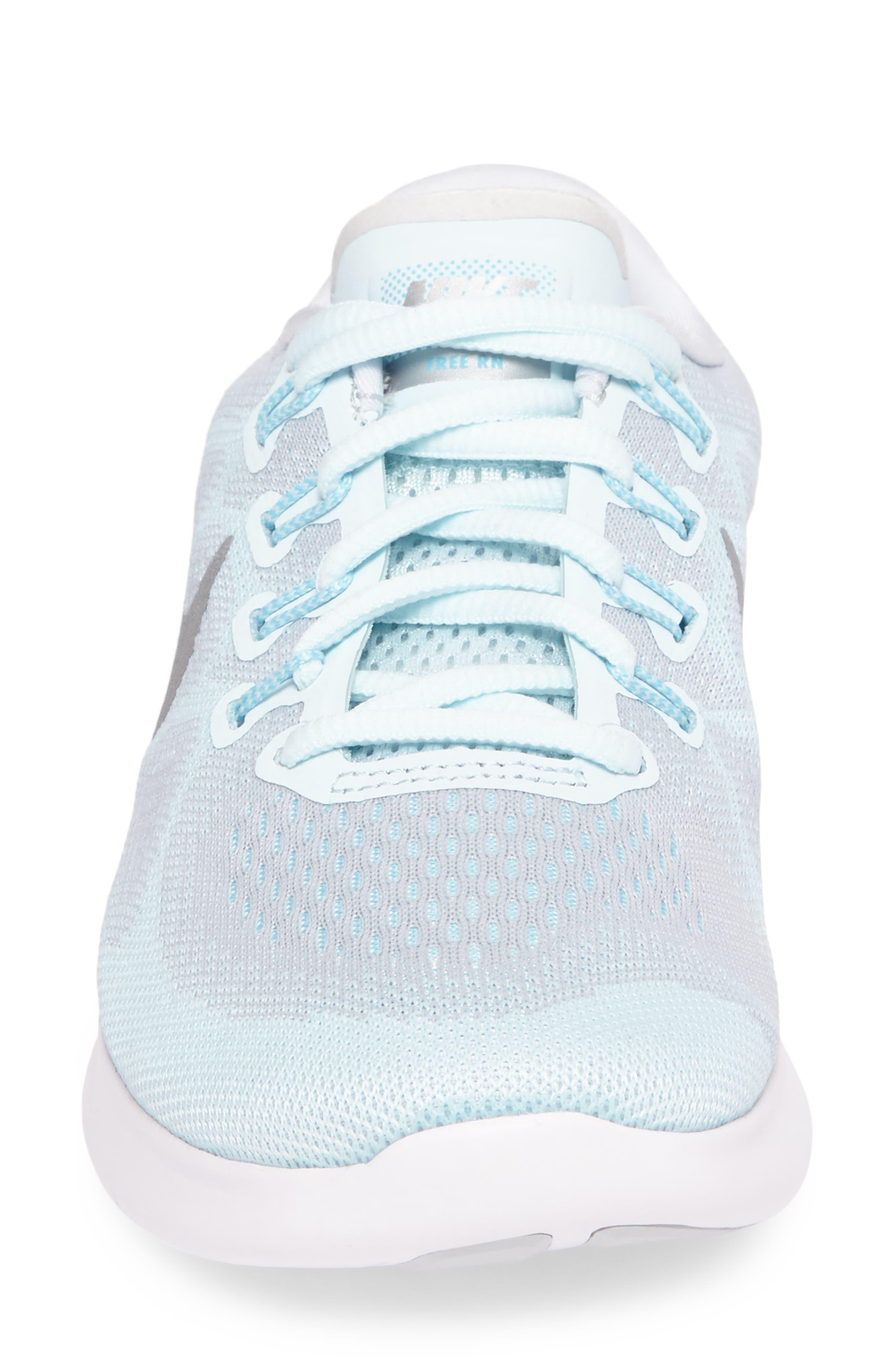 Free RN 2 Running Shoe,                             Alternate thumbnail 52, color,