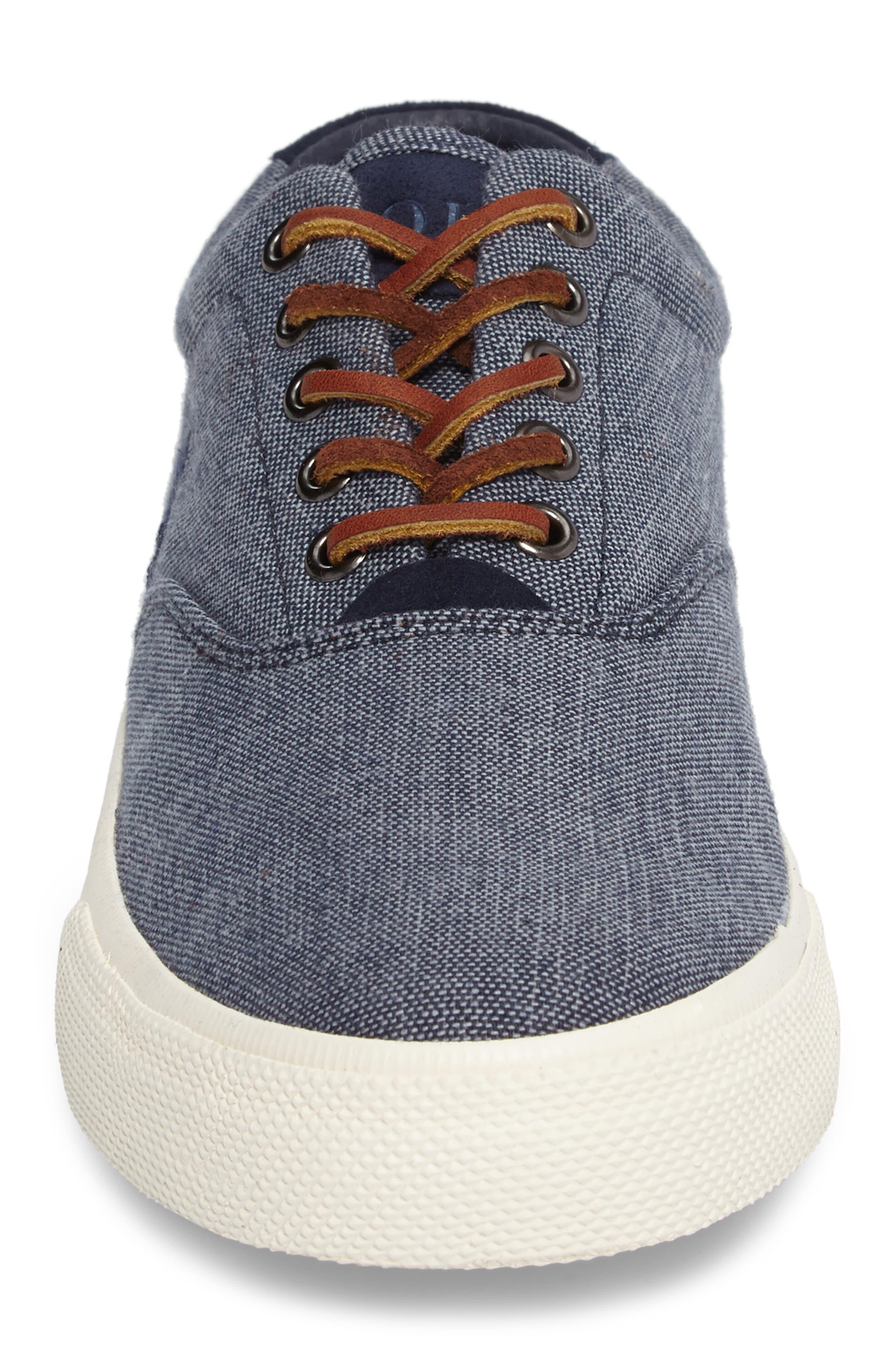 Vaughn Sneaker,                             Alternate thumbnail 26, color,