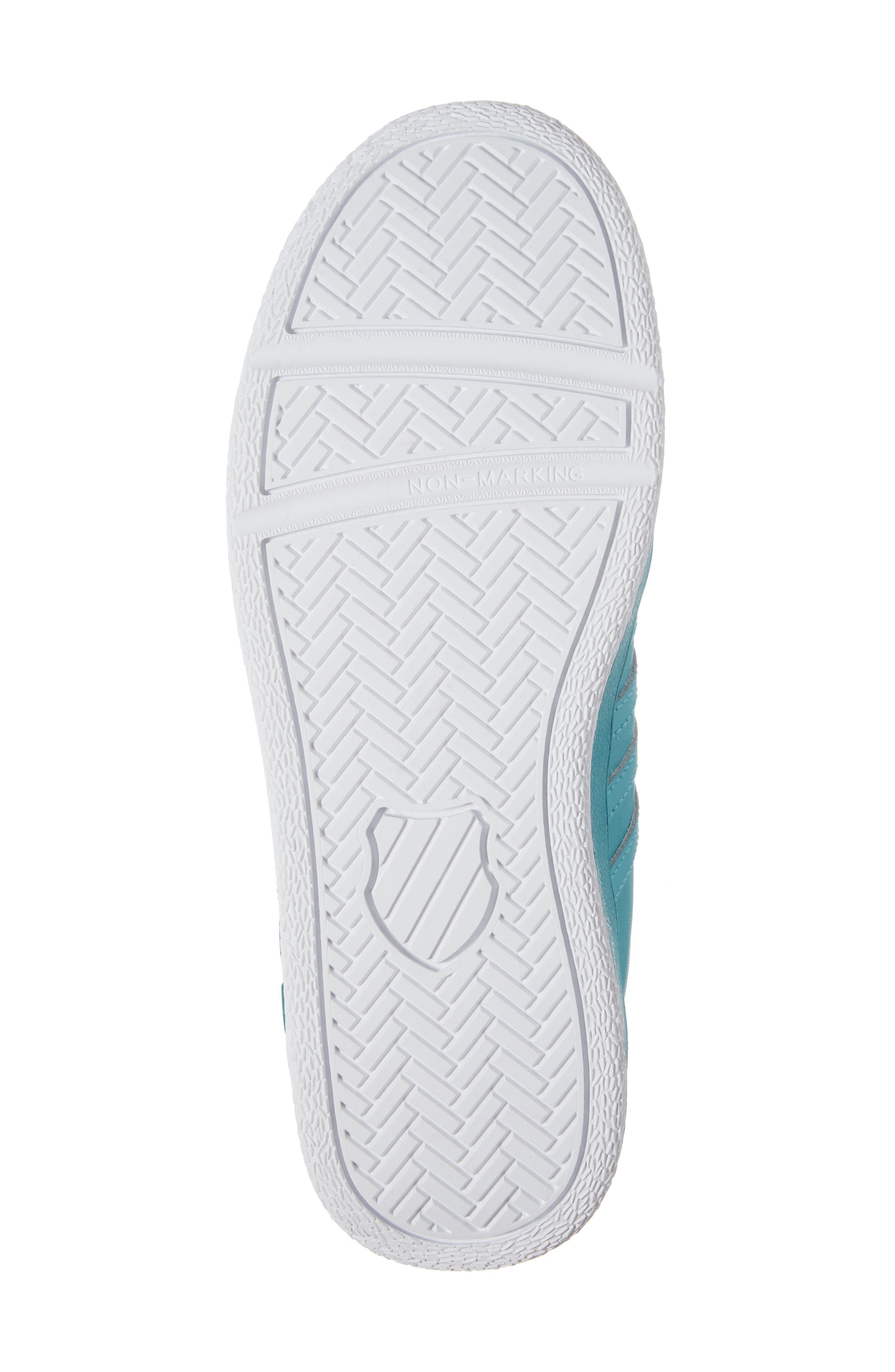 Classic VN Sneaker,                             Alternate thumbnail 6, color,                             440