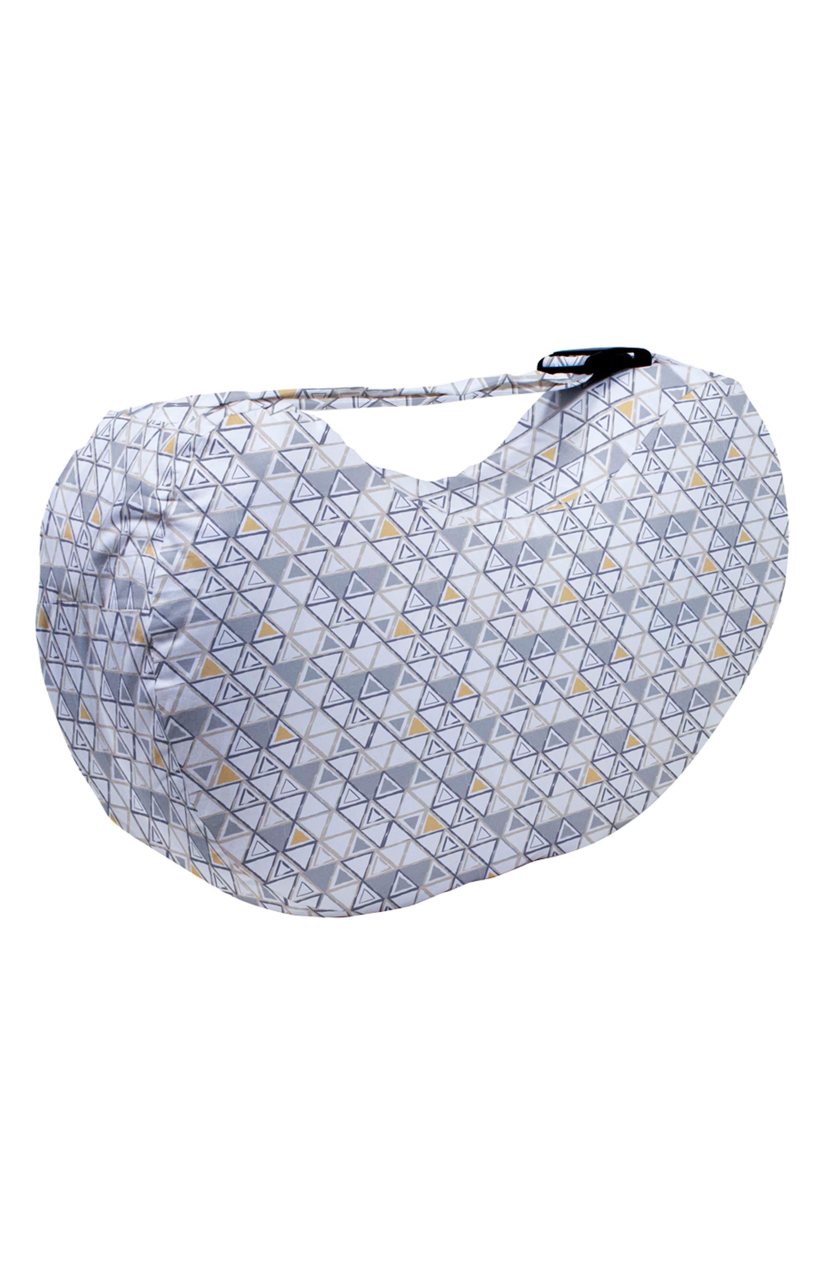 Whistler Nursing Pillow,                         Main,                         color, WHISTLER