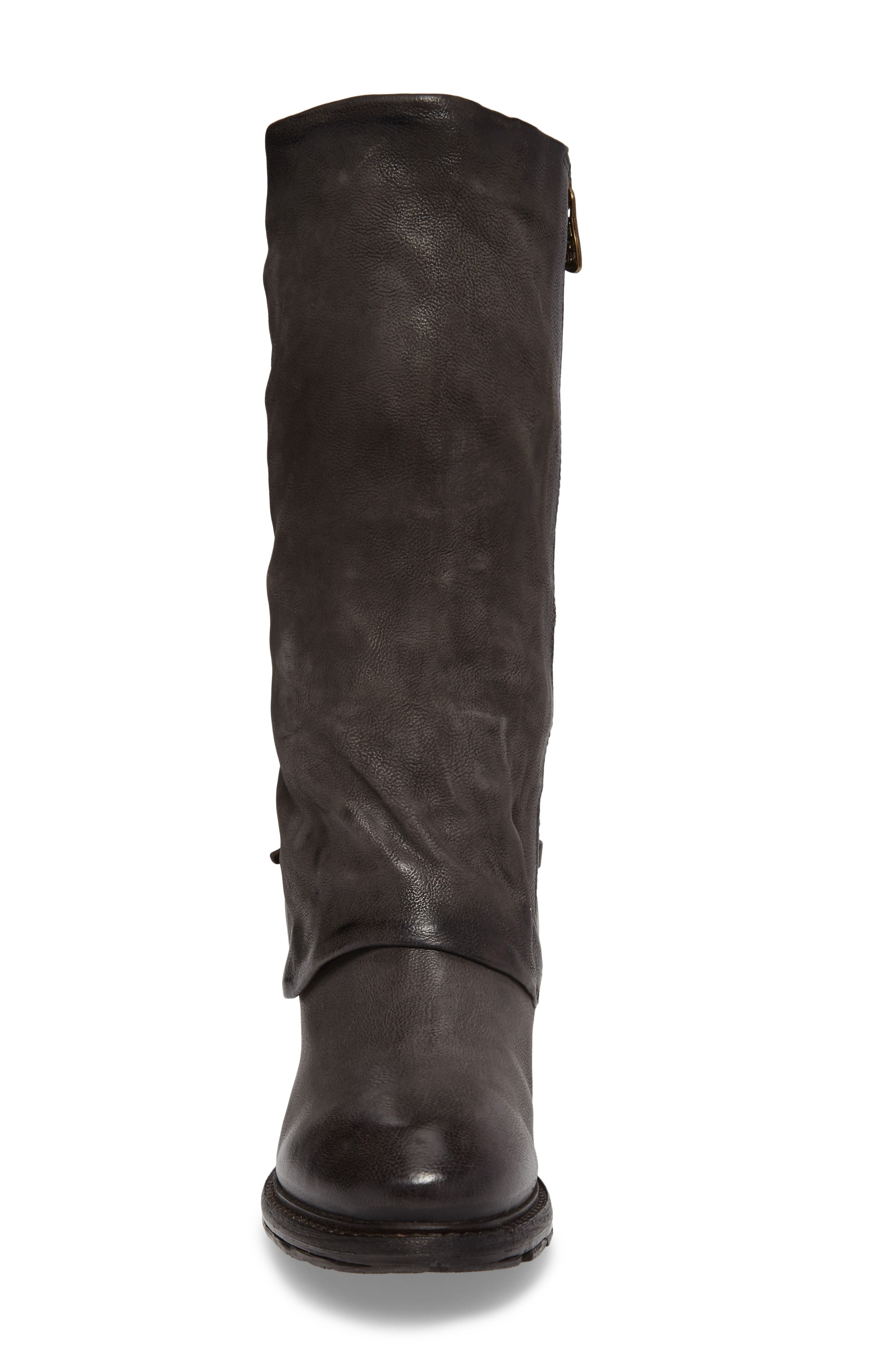 A.S. 98 Costello Boot,                             Alternate thumbnail 7, color,