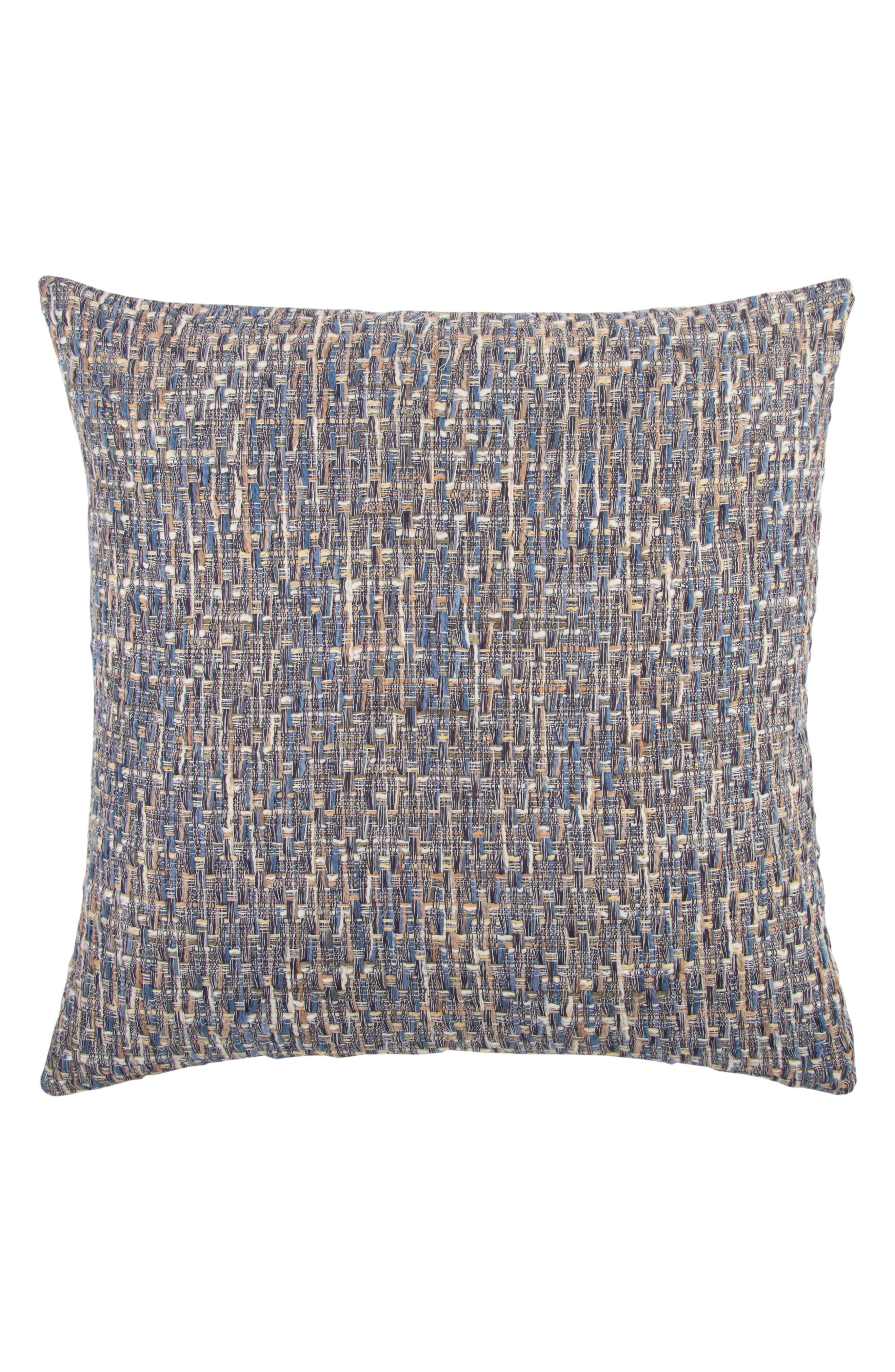 Stripe Pillow,                             Main thumbnail 1, color,                             400