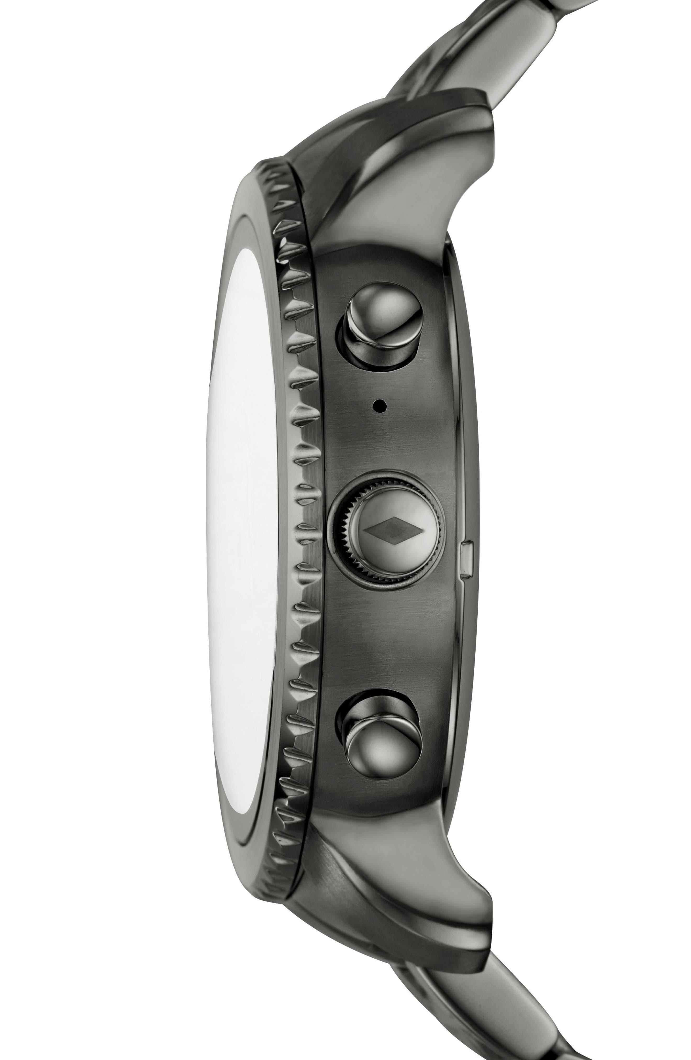 Explorist Gen 3 Bracelet Smartwatch, 44mm,                             Alternate thumbnail 2, color,                             020