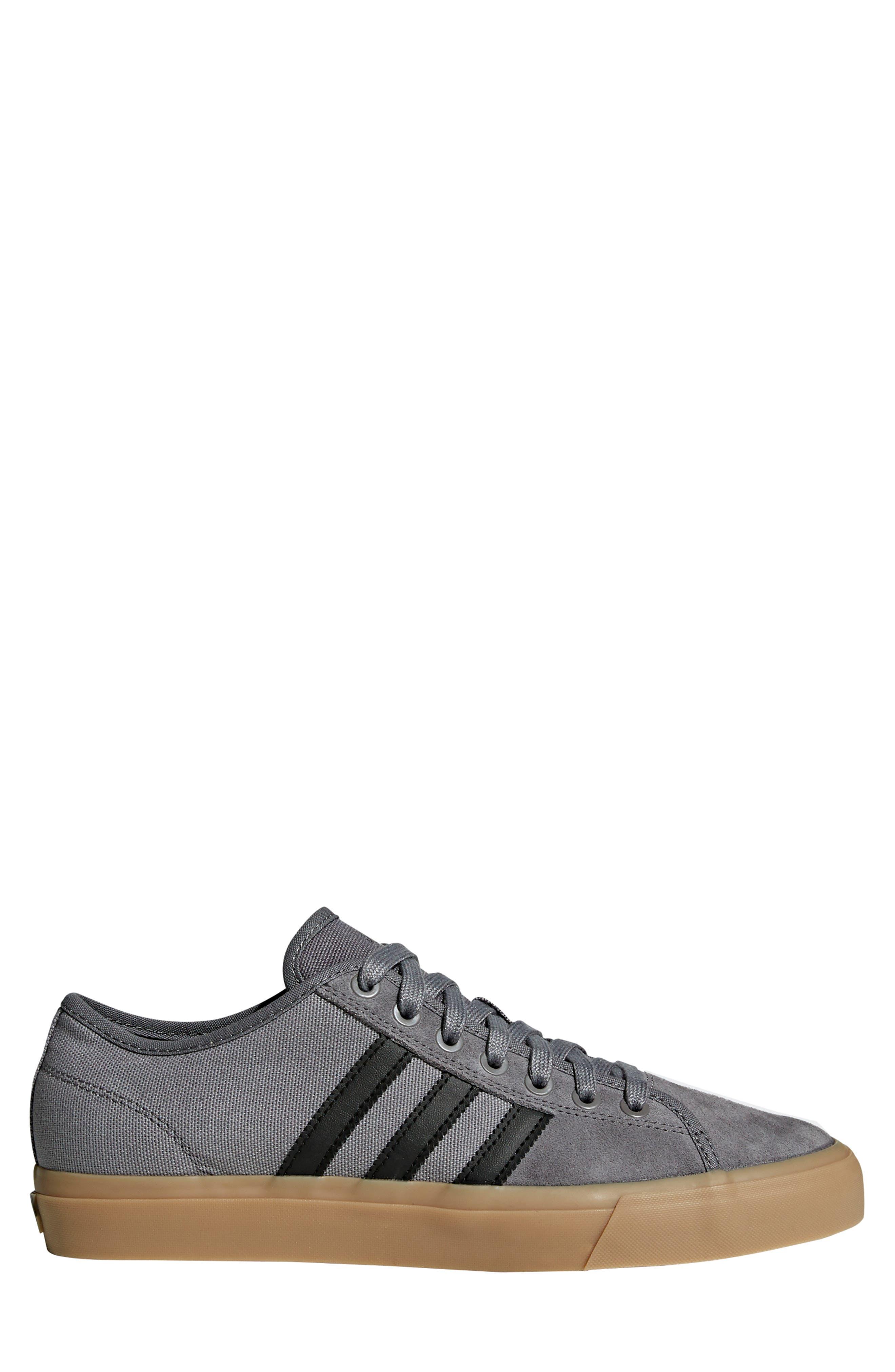 Matchcourt RX Sneaker,                             Main thumbnail 1, color,                             023