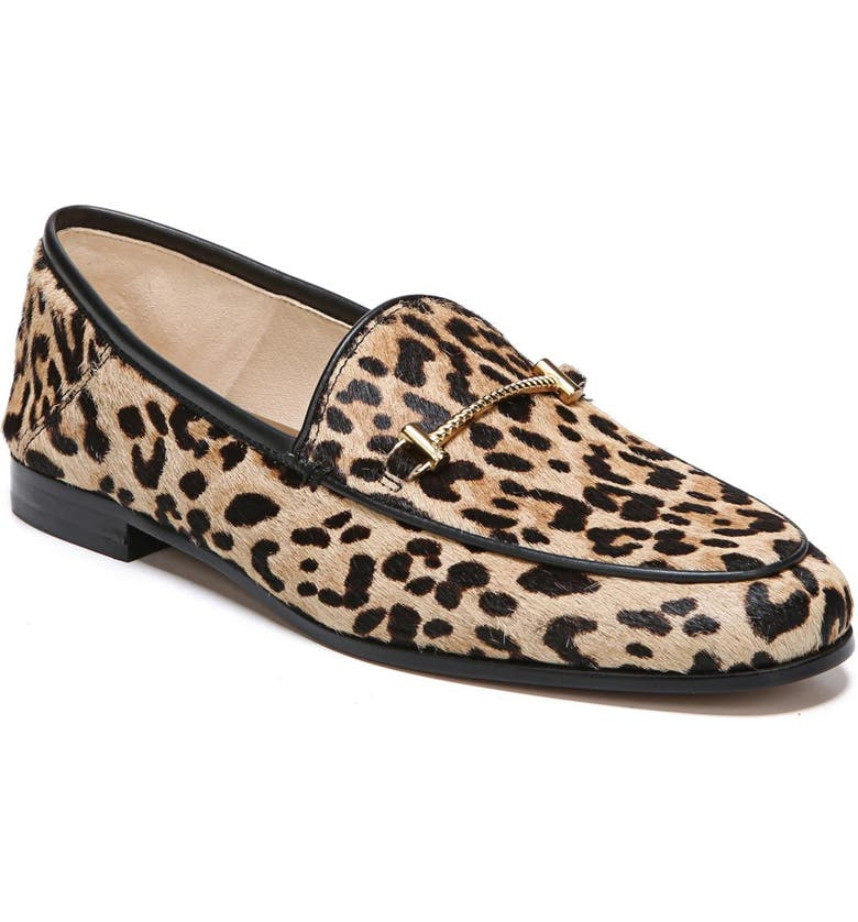 Searching for Sam Edelman Lior Loafer (Women) Buying and Reviews