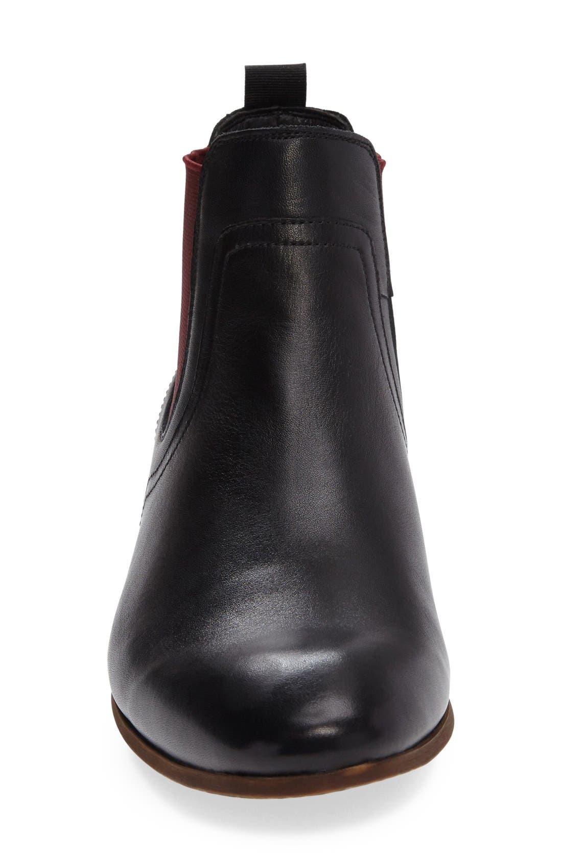 Brysen Chelsea Boot,                             Alternate thumbnail 23, color,