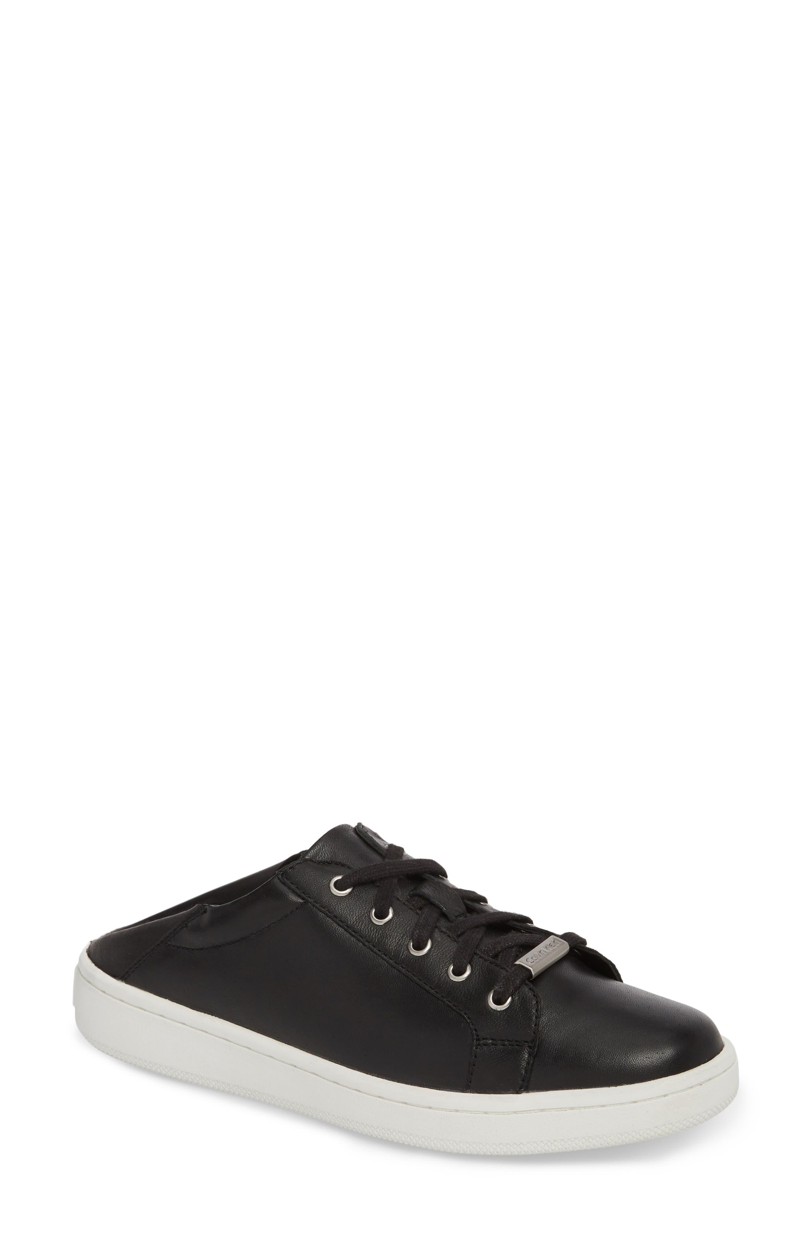 Danica Convertible Sneaker,                             Main thumbnail 1, color,                             004