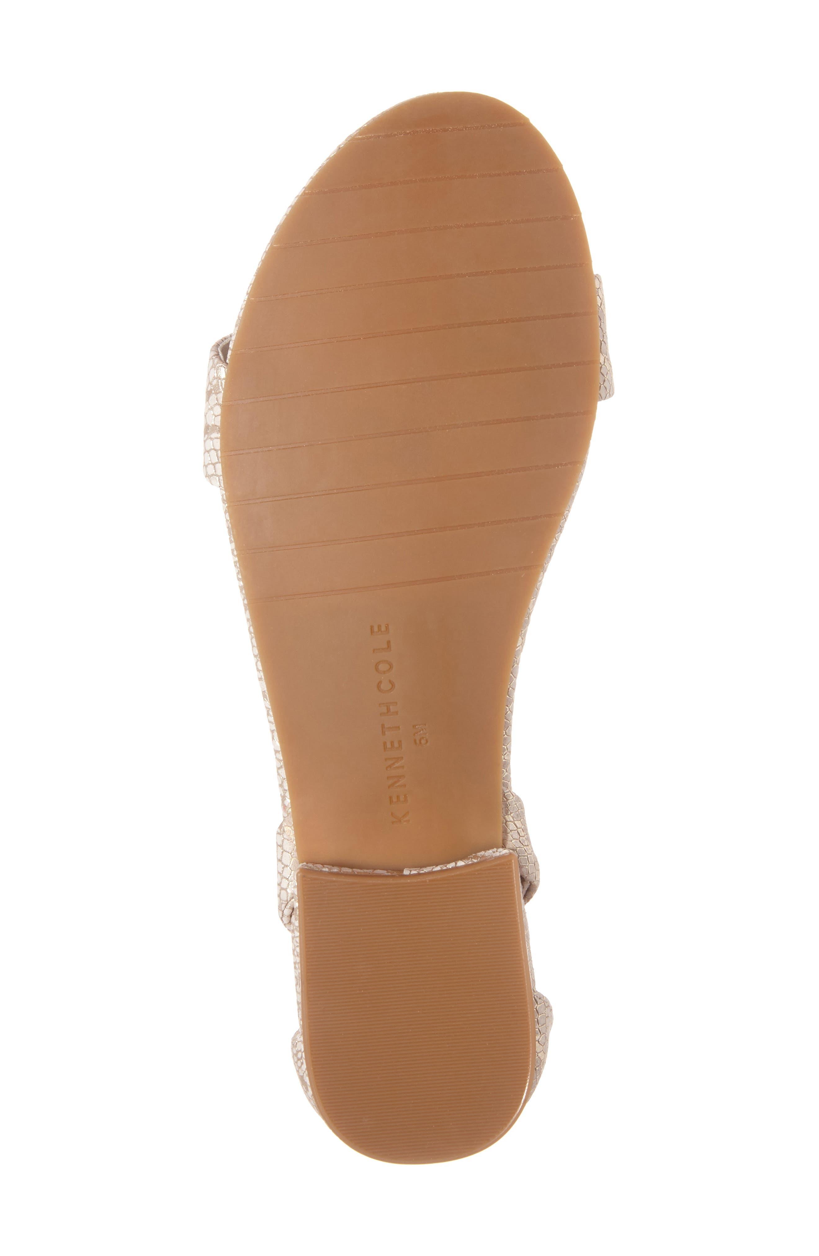 Valen Tassel Lace-Up Sandal,                             Alternate thumbnail 60, color,