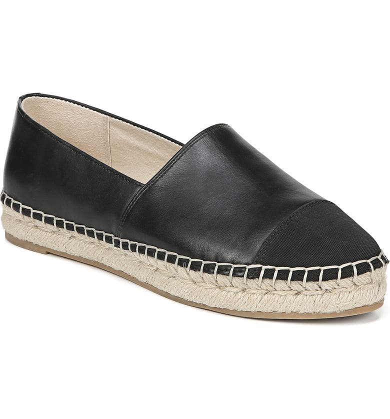 Searching for Sam Edelman Krissy Espadrille Flat (Women) Great buy