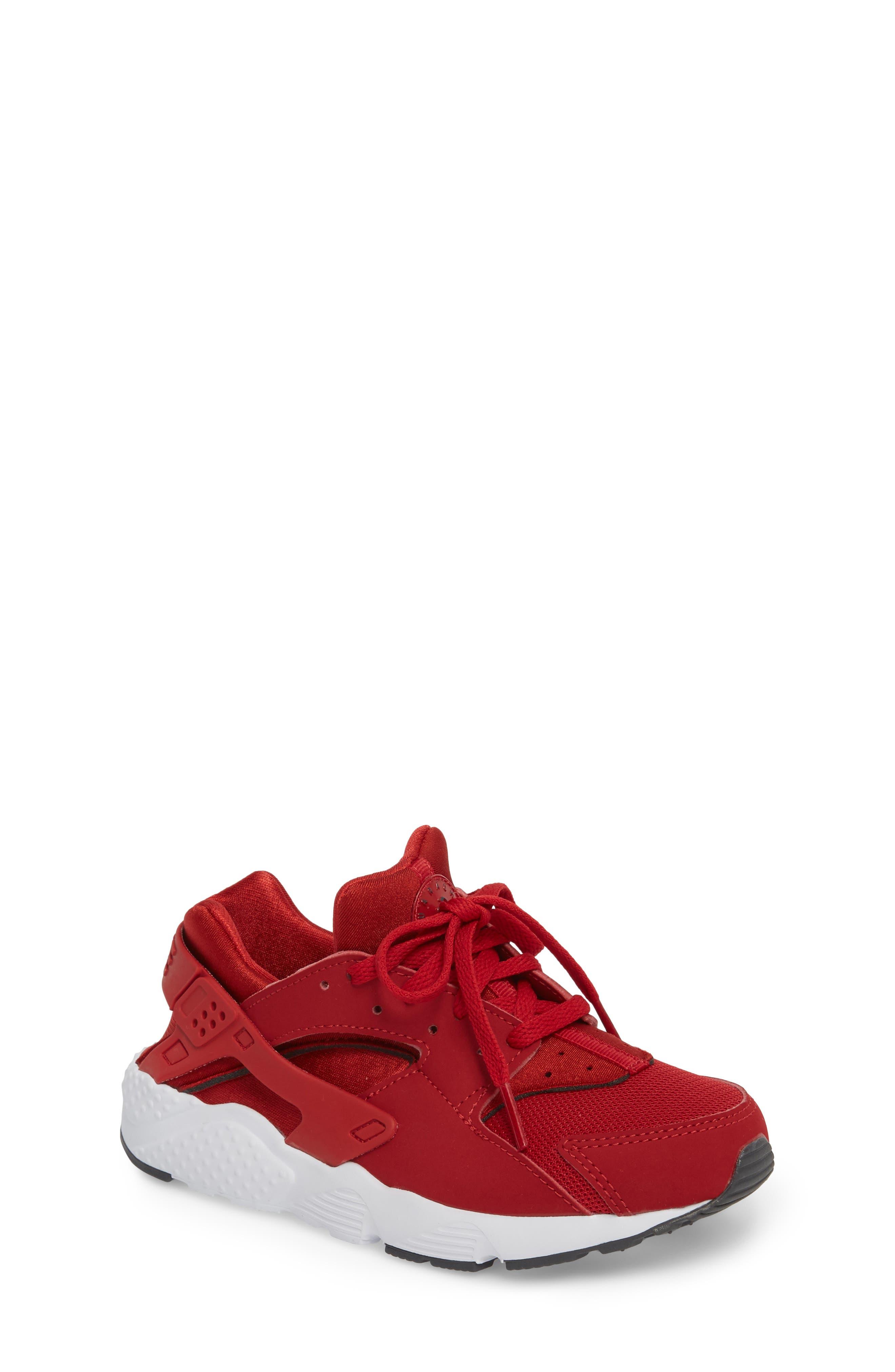 'Huarache' Sneaker,                             Main thumbnail 1, color,                             604