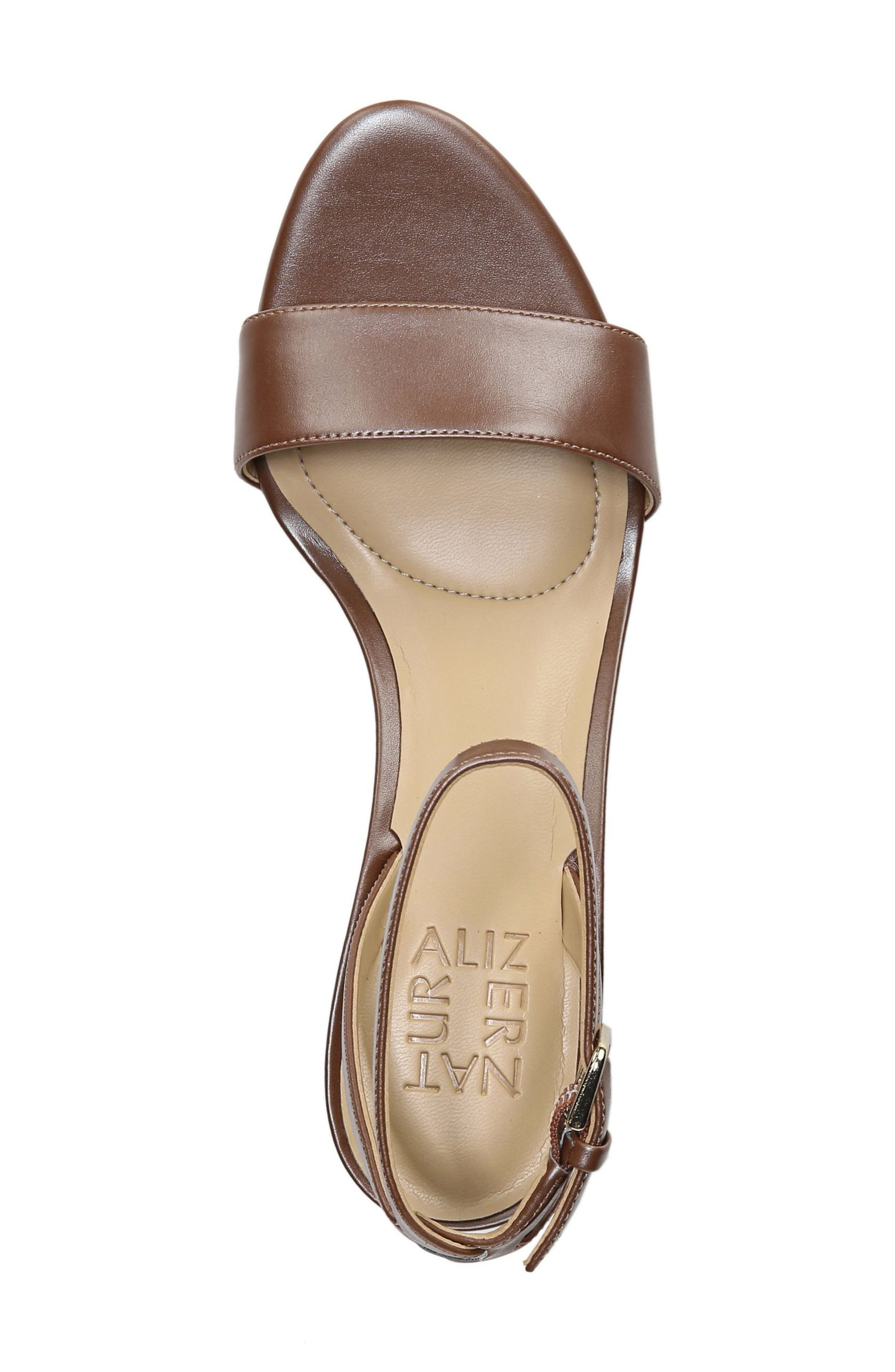 Tinda Sandal,                             Alternate thumbnail 33, color,
