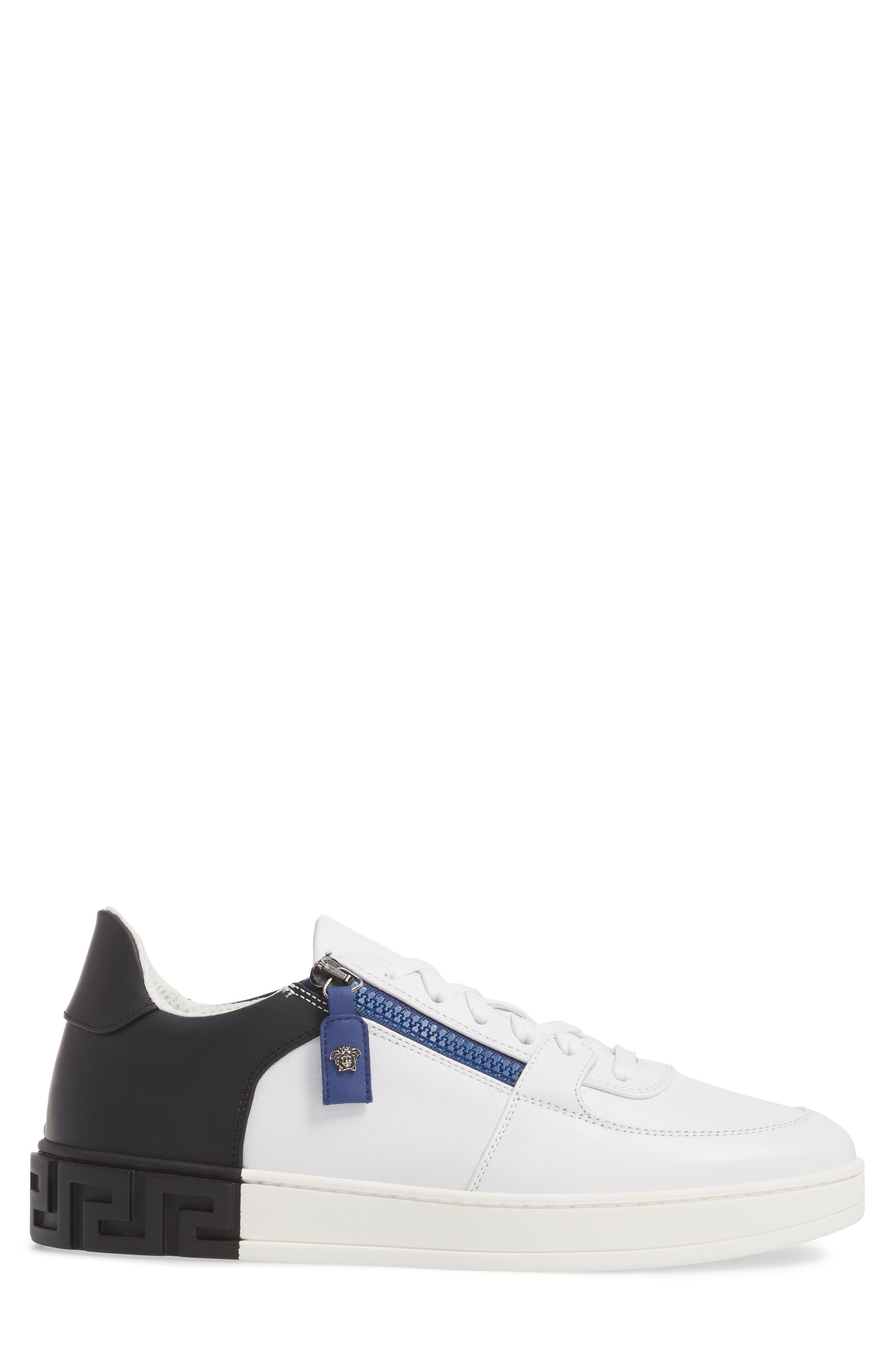 Sneaker,                             Alternate thumbnail 3, color,                             165