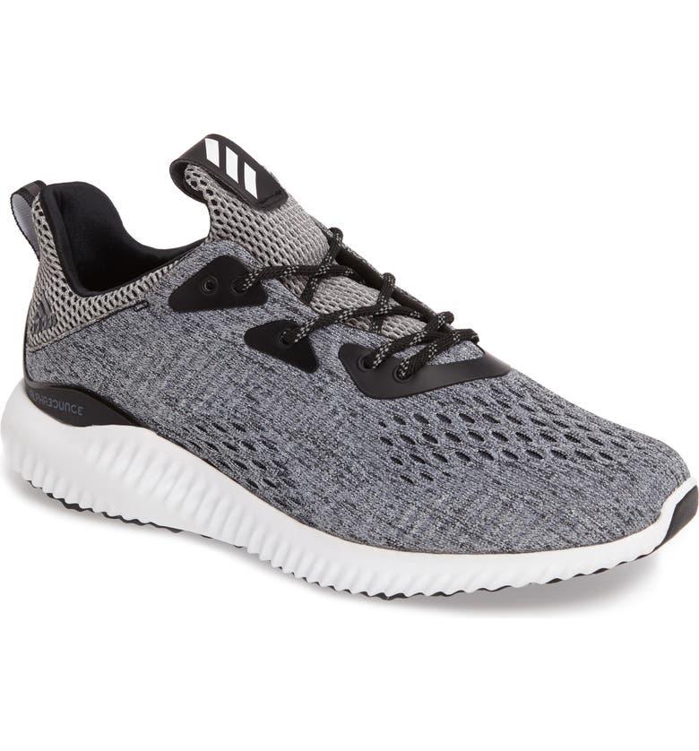adidas AlphaBounce EM Running Chaussure Men Nordstrom