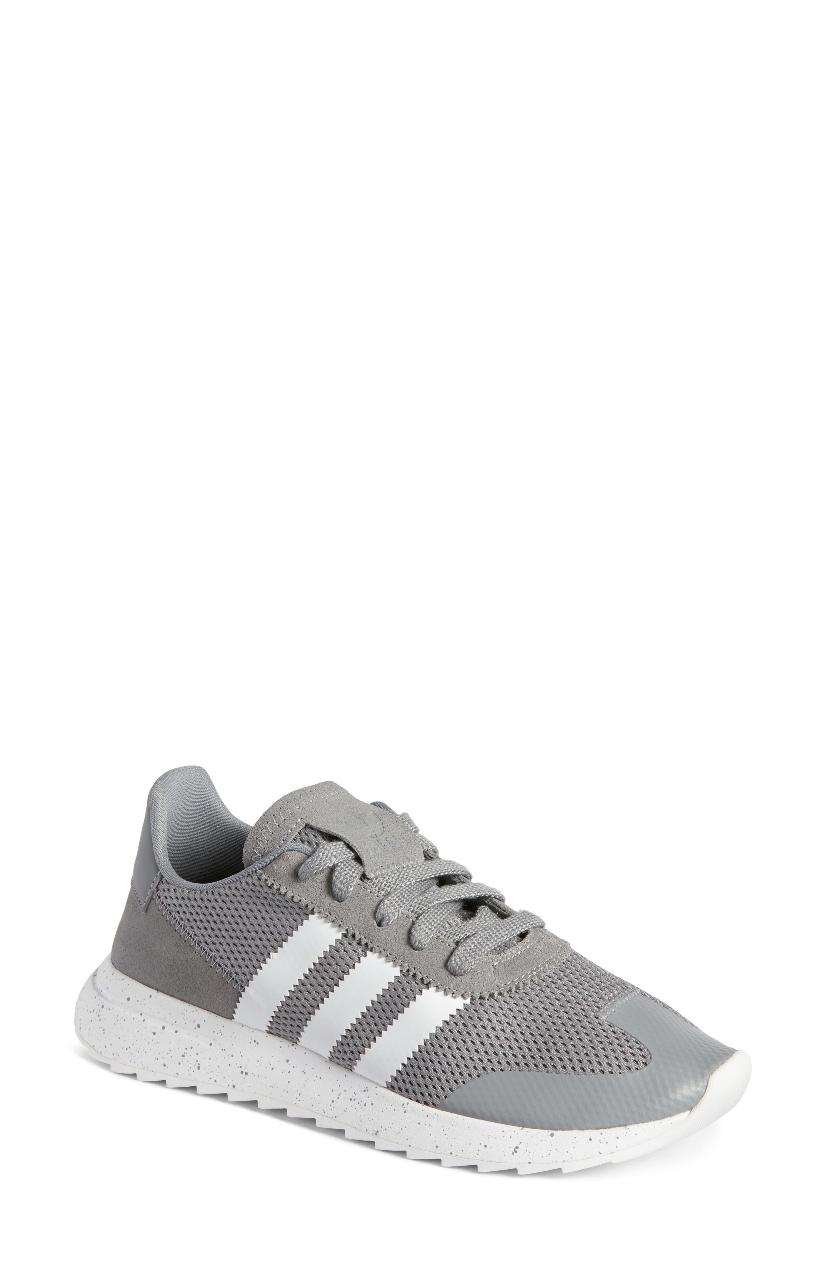 Flashback Sneaker,                             Main thumbnail 3, color,