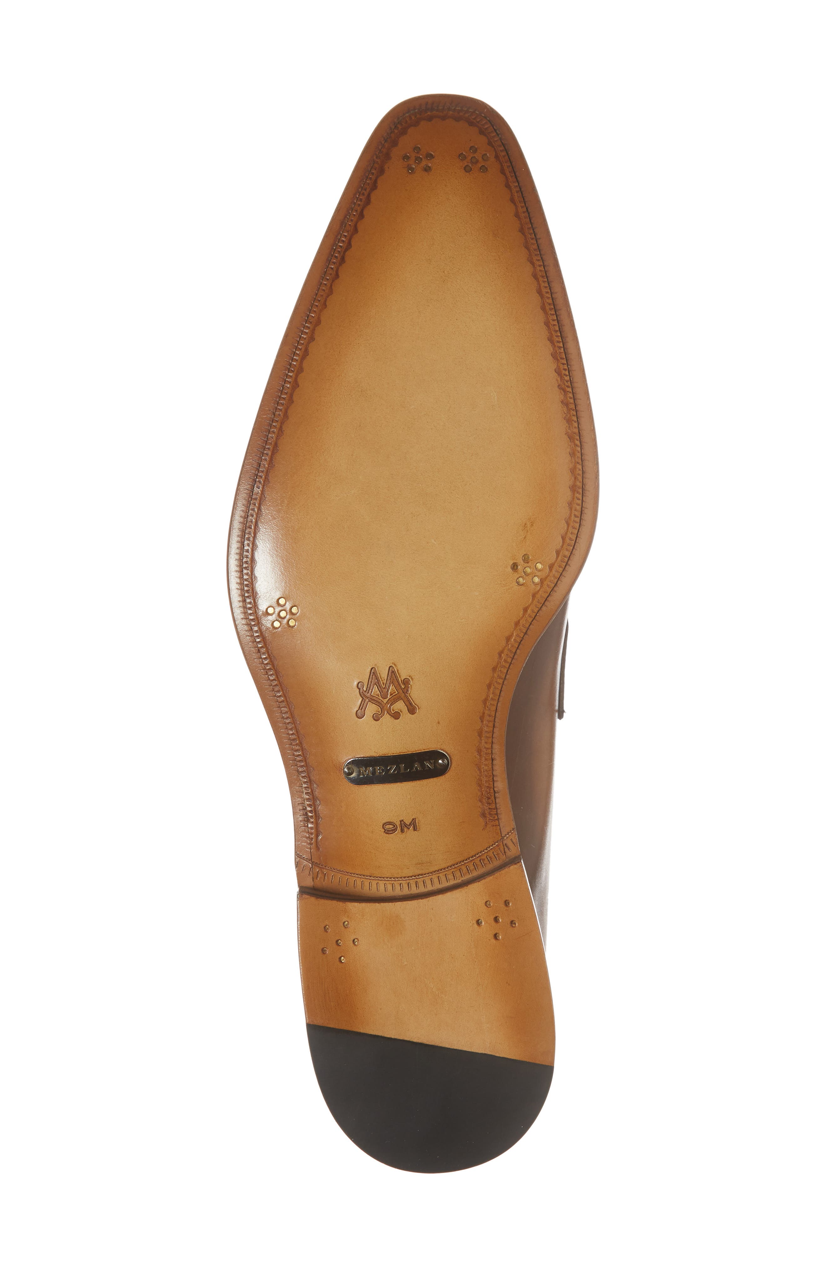 Marcus Penny Loafer,                             Alternate thumbnail 6, color,                             212