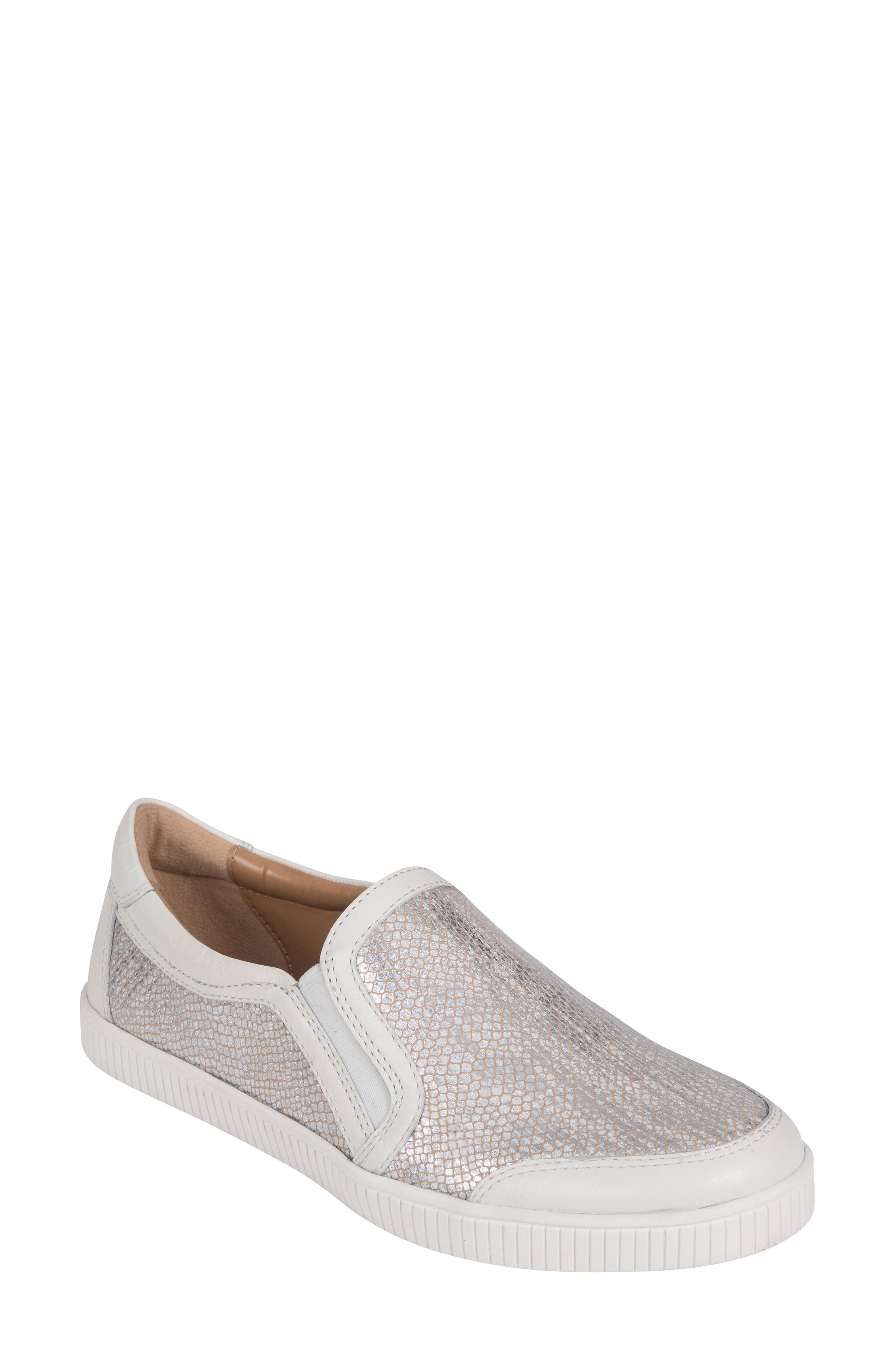 Currant Slip-On Sneaker,                             Main thumbnail 1, color,                             045