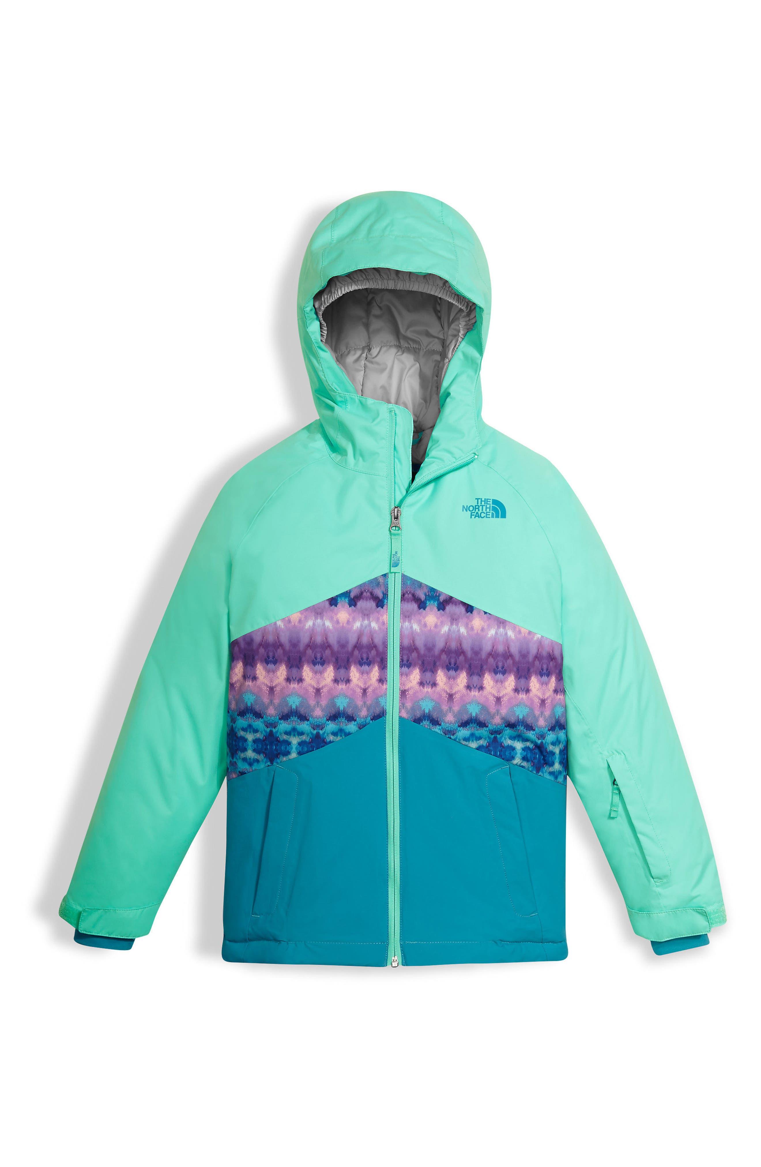 Brianna Heatseeker<sup>™</sup> Insulated Waterproof Jacket,                             Main thumbnail 3, color,