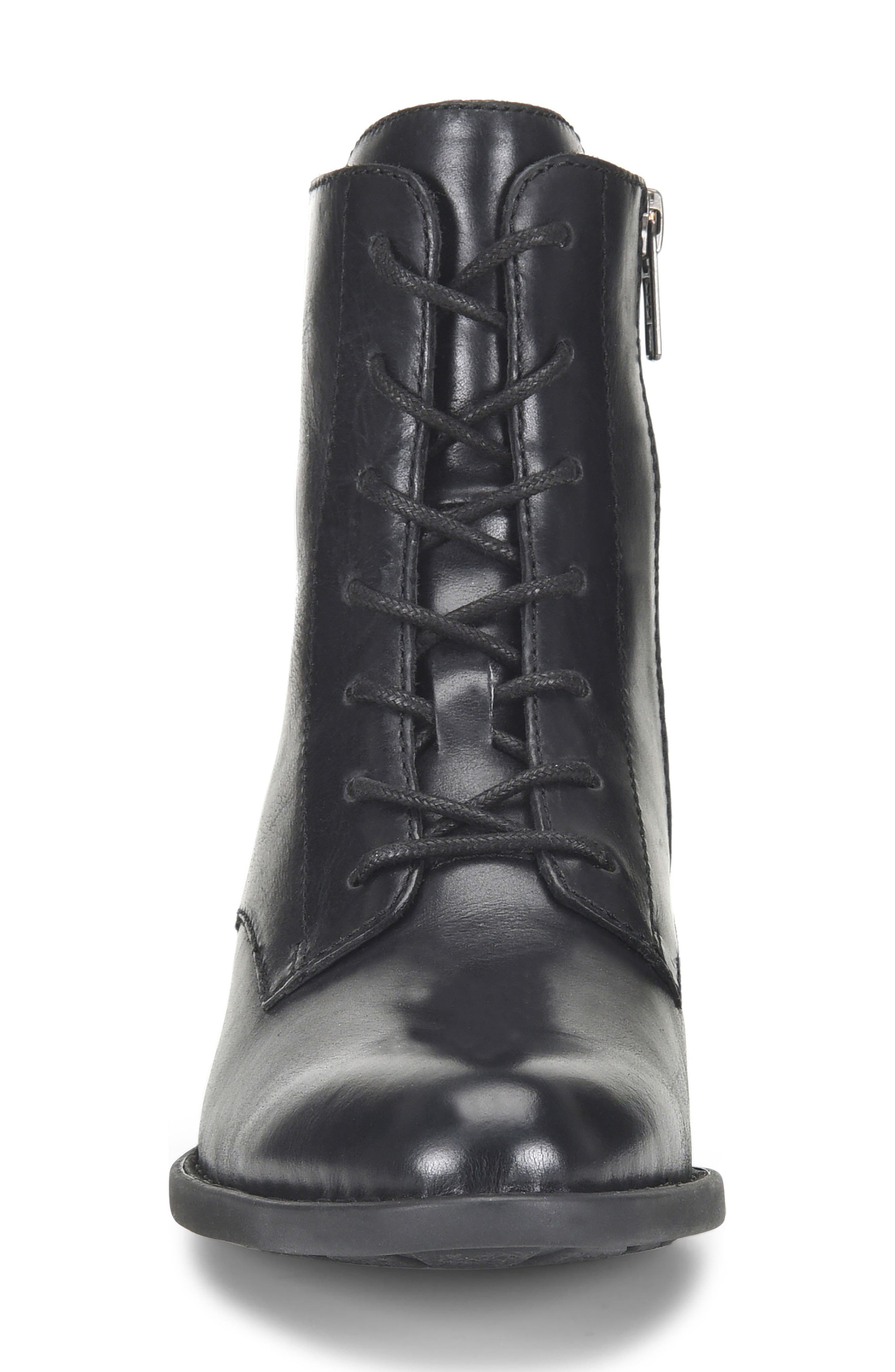 Clements Lace-Up Boot,                             Alternate thumbnail 14, color,
