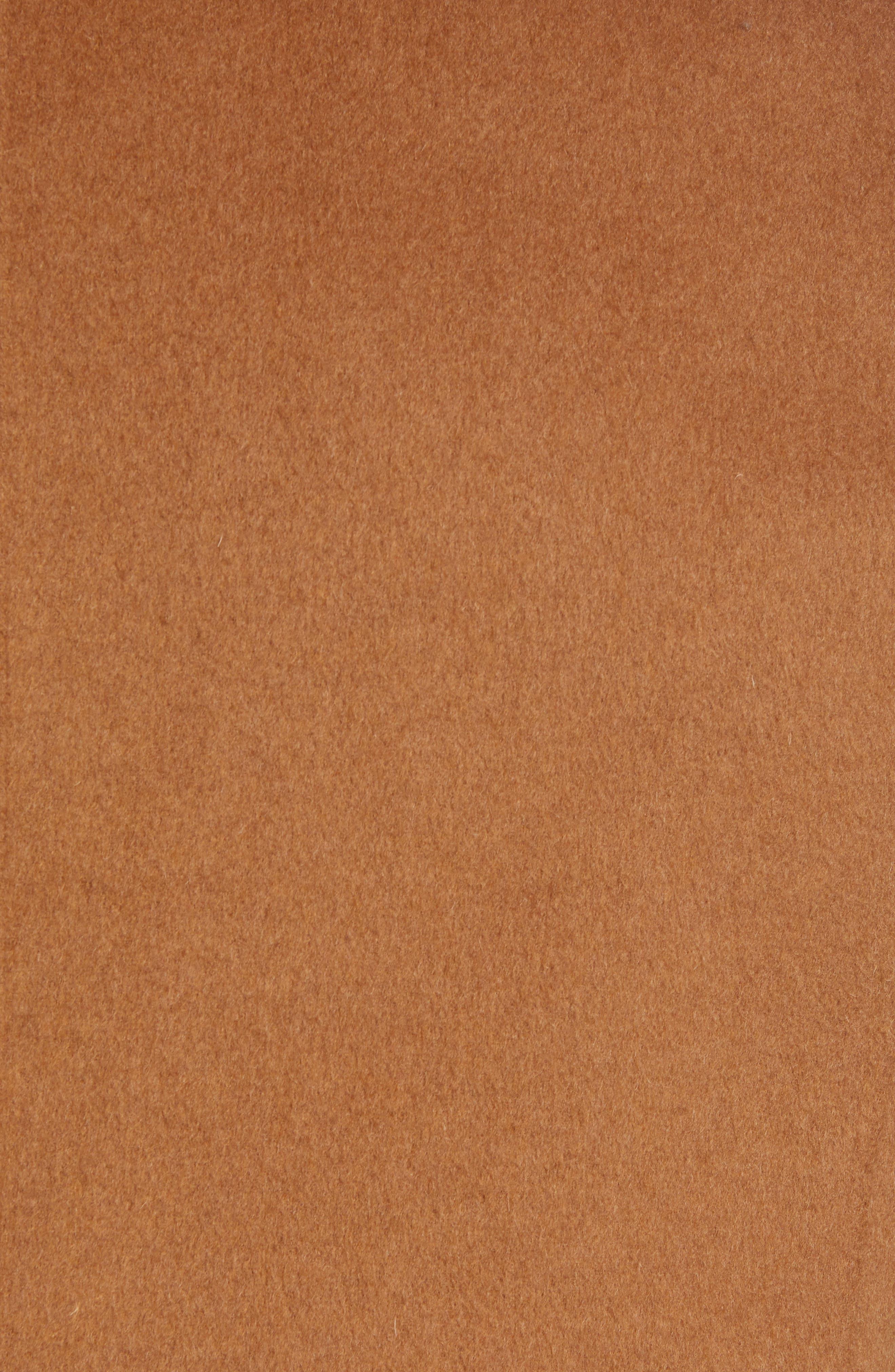 Wool Blend Topcoat,                             Alternate thumbnail 17, color,