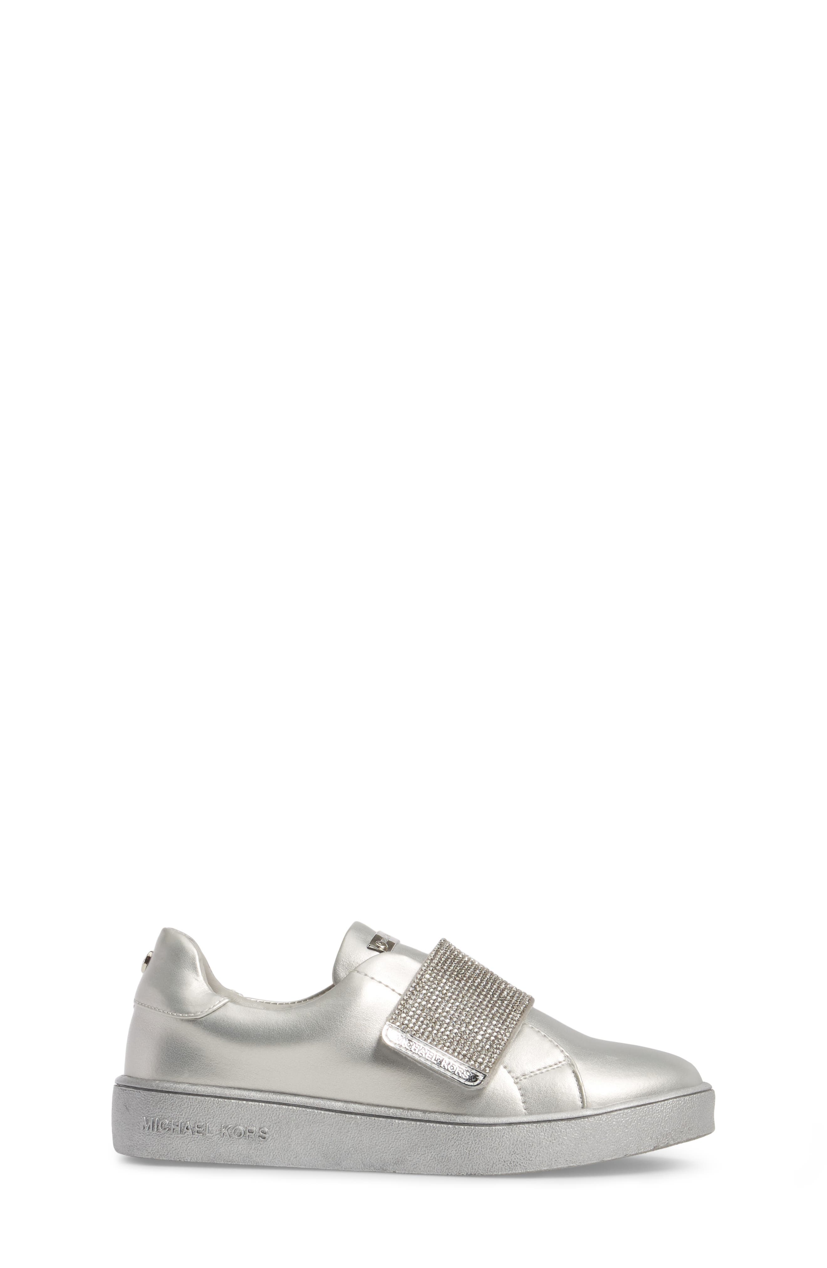 Ivy Candy Sneaker,                             Alternate thumbnail 7, color,