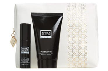 Erno Laszlo gift with purchase.