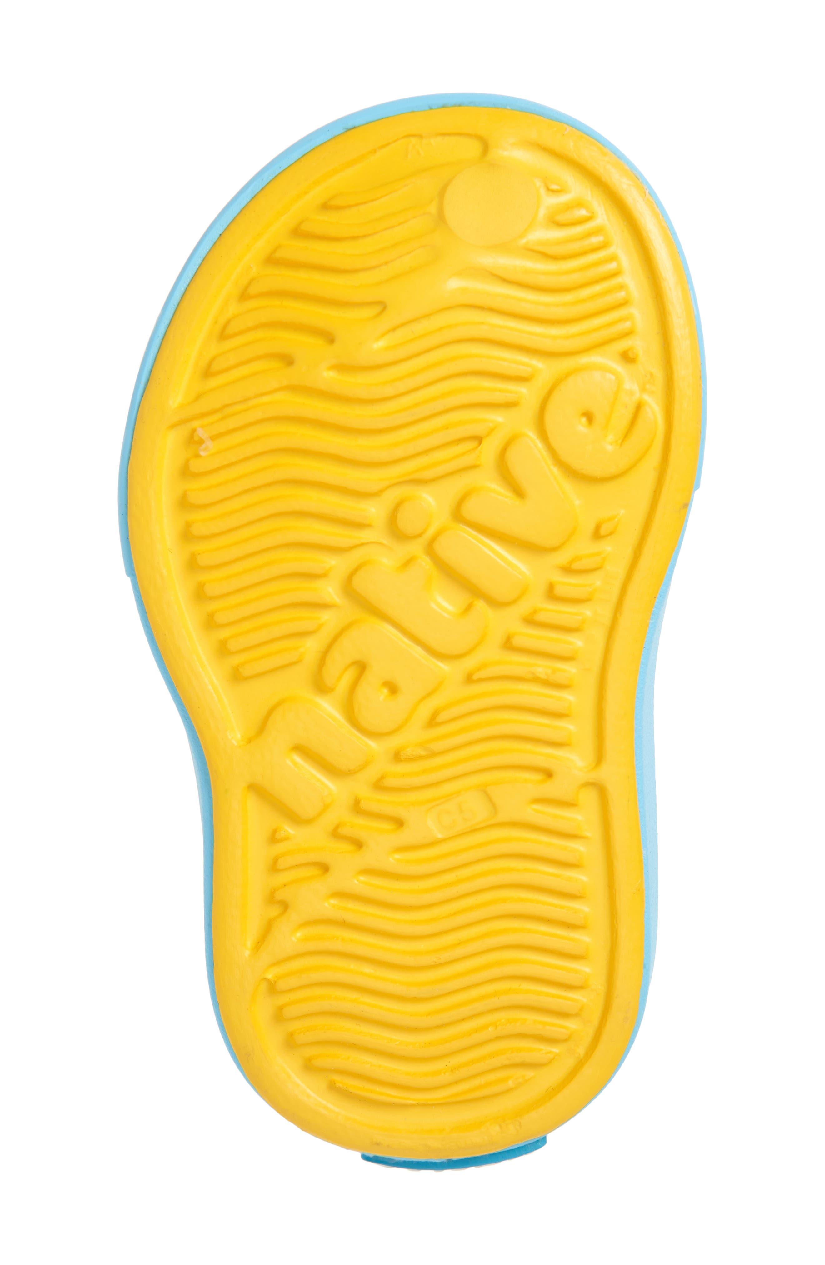Miller Water Friendly Slip-On Sneaker,                             Alternate thumbnail 125, color,