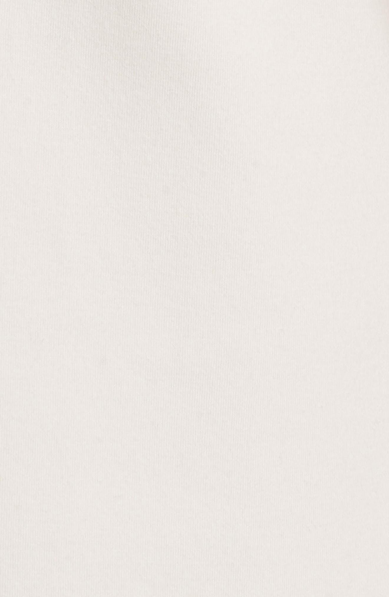 Knit Culottes,                             Alternate thumbnail 5, color,                             292