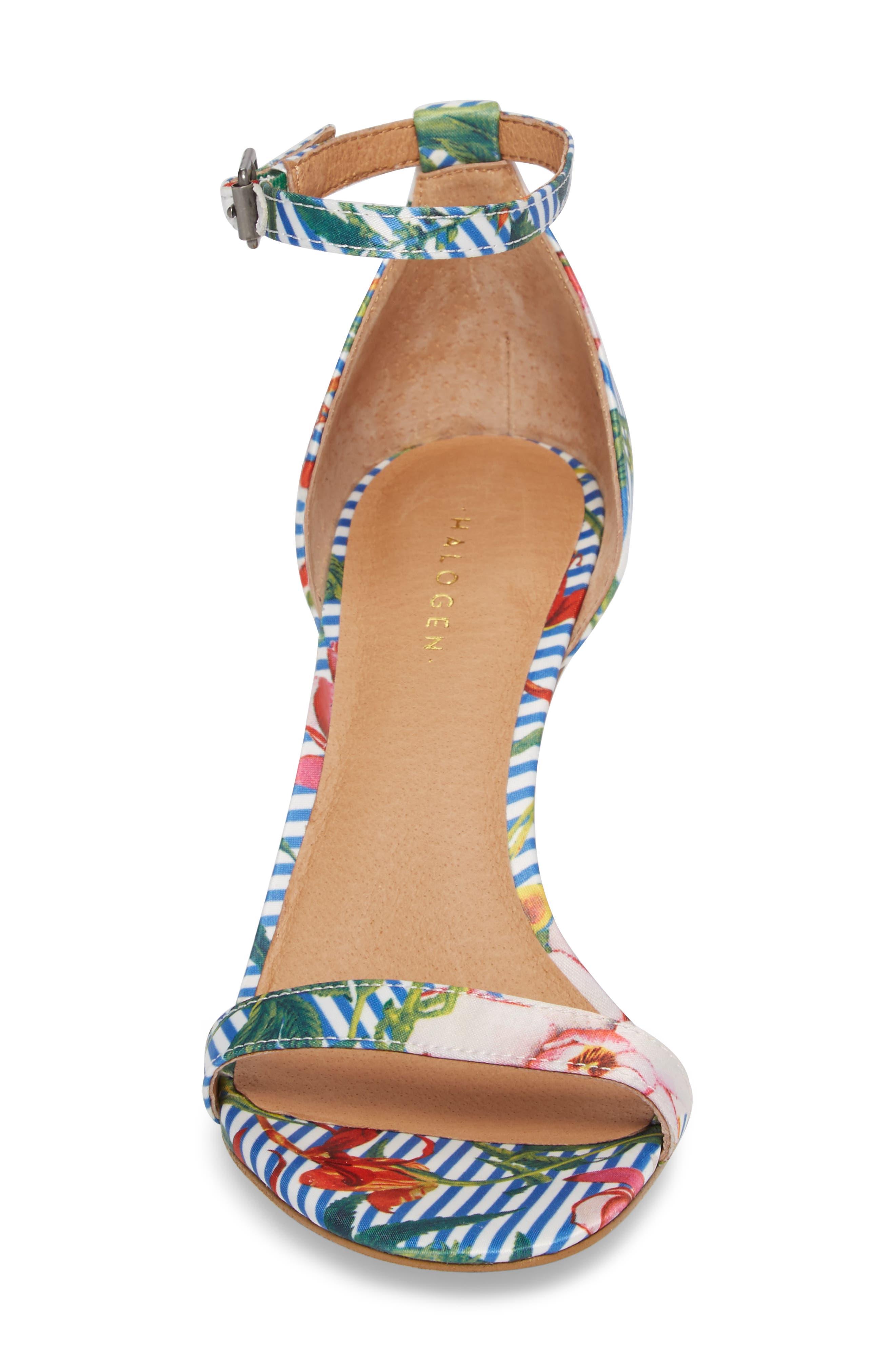 Audrey Ankle Strap Sandal,                             Alternate thumbnail 74, color,