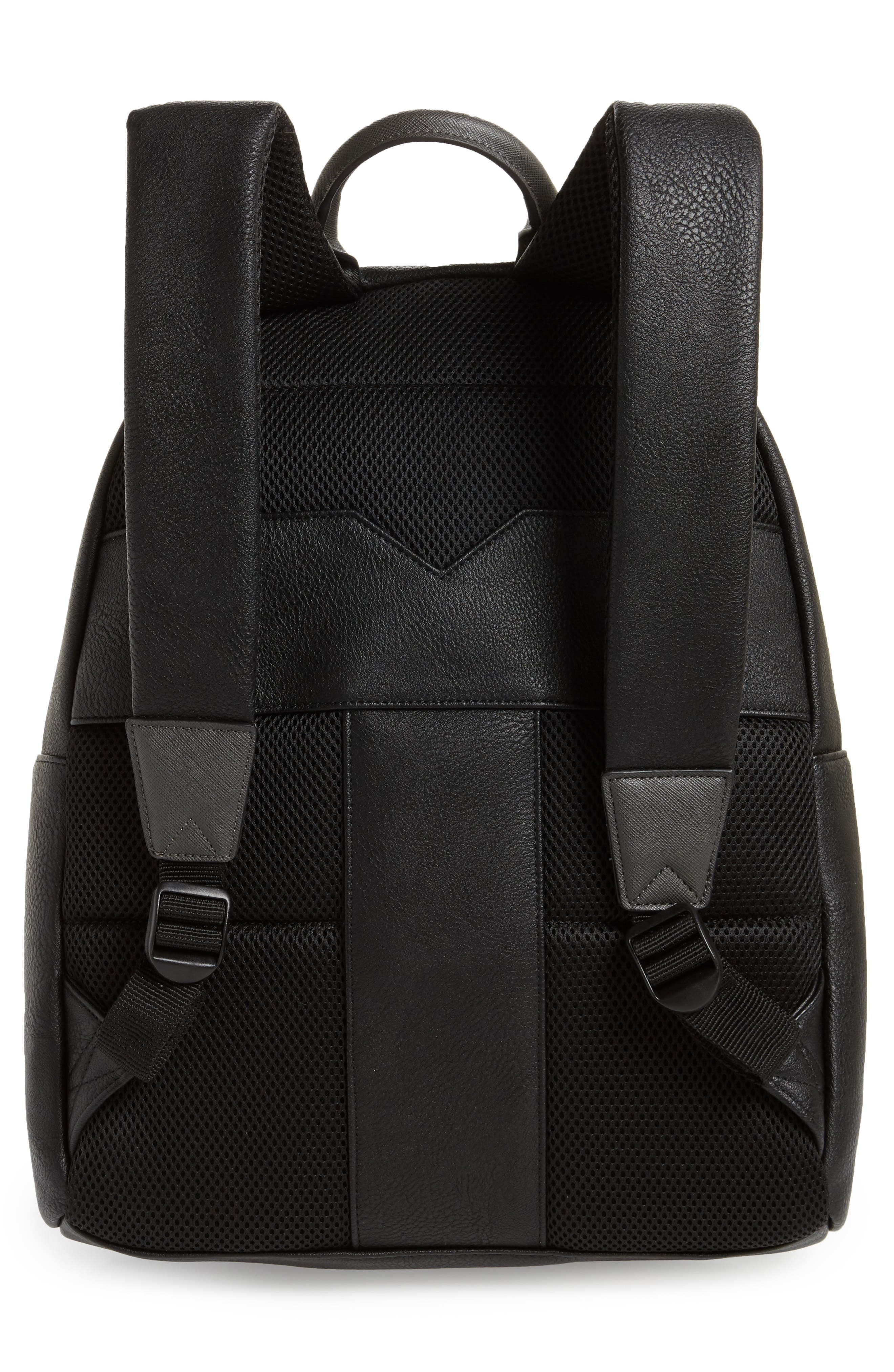 Royale Backpack,                             Alternate thumbnail 3, color,
