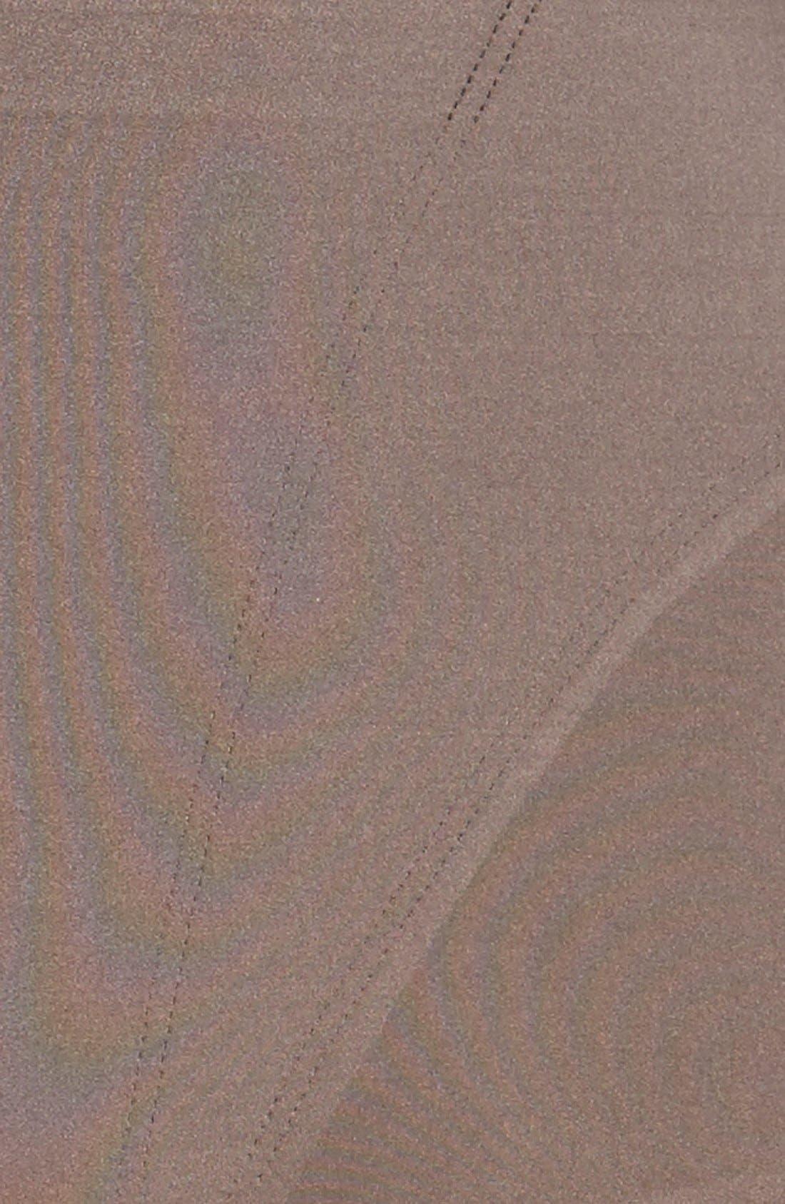 Retro Shaping Panties,                             Alternate thumbnail 6, color,